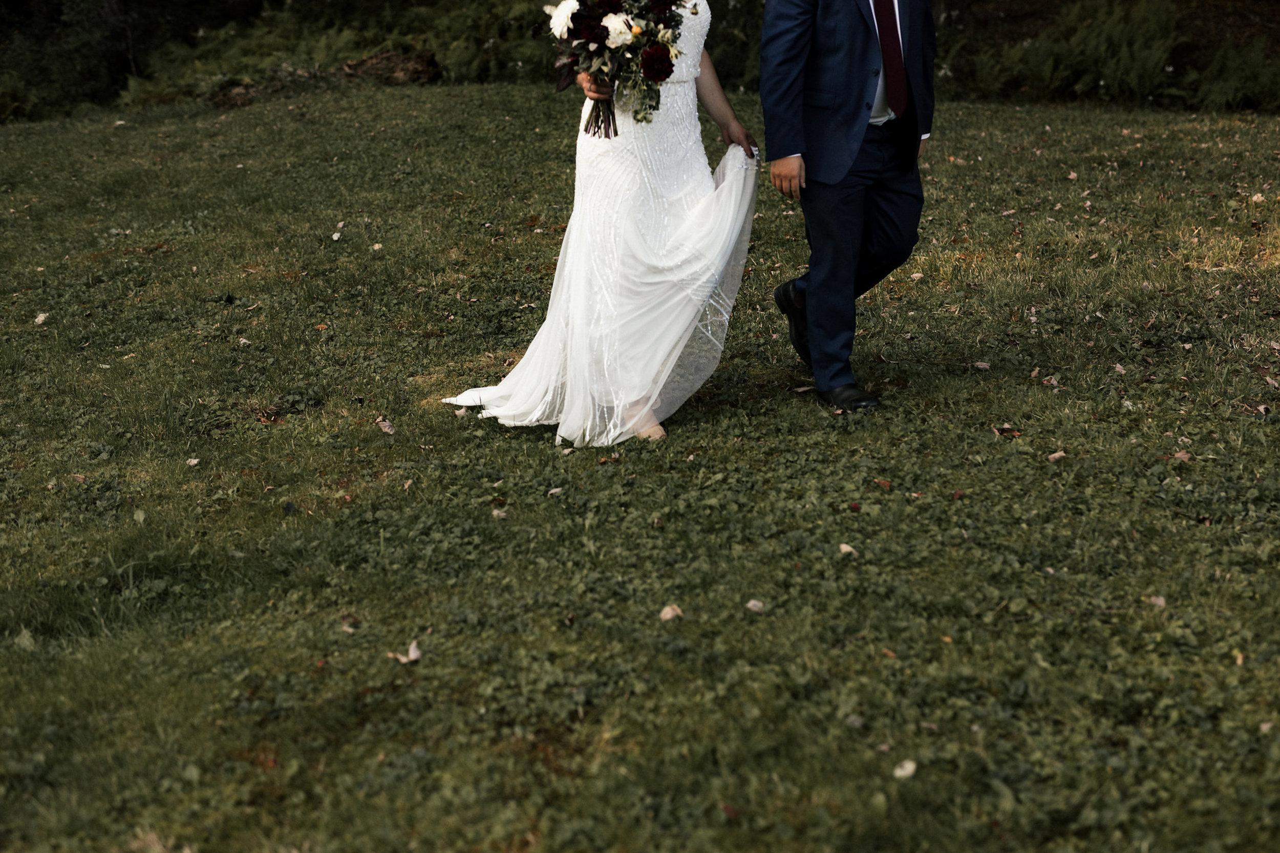 boston_wedding_photographer-93.jpg