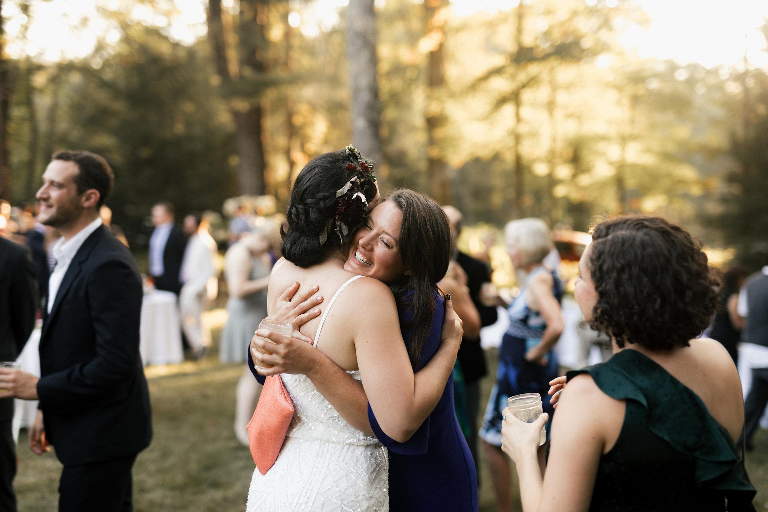 boston_wedding_photographer-95.jpg