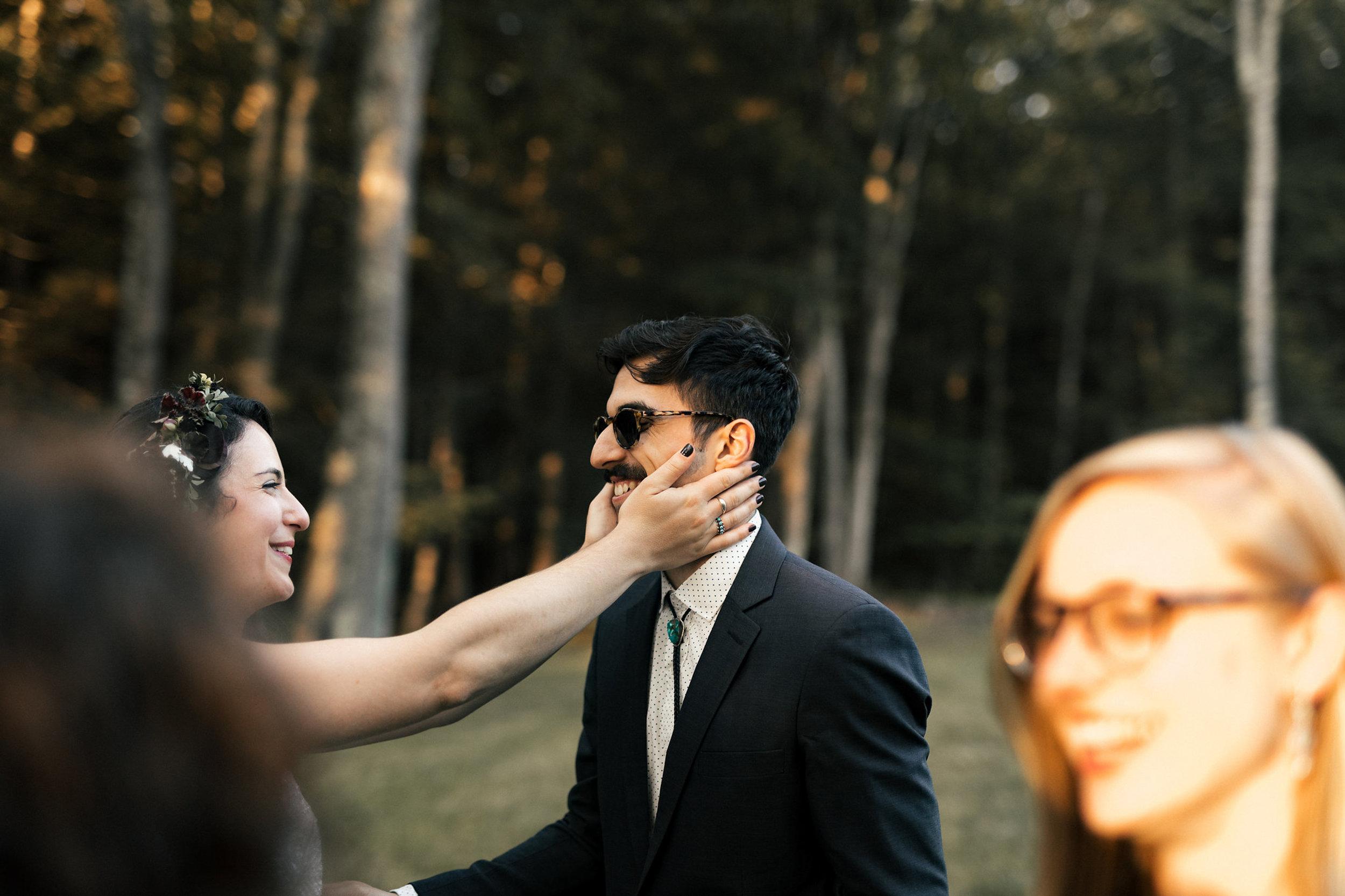 boston_wedding_photographer-97.jpg
