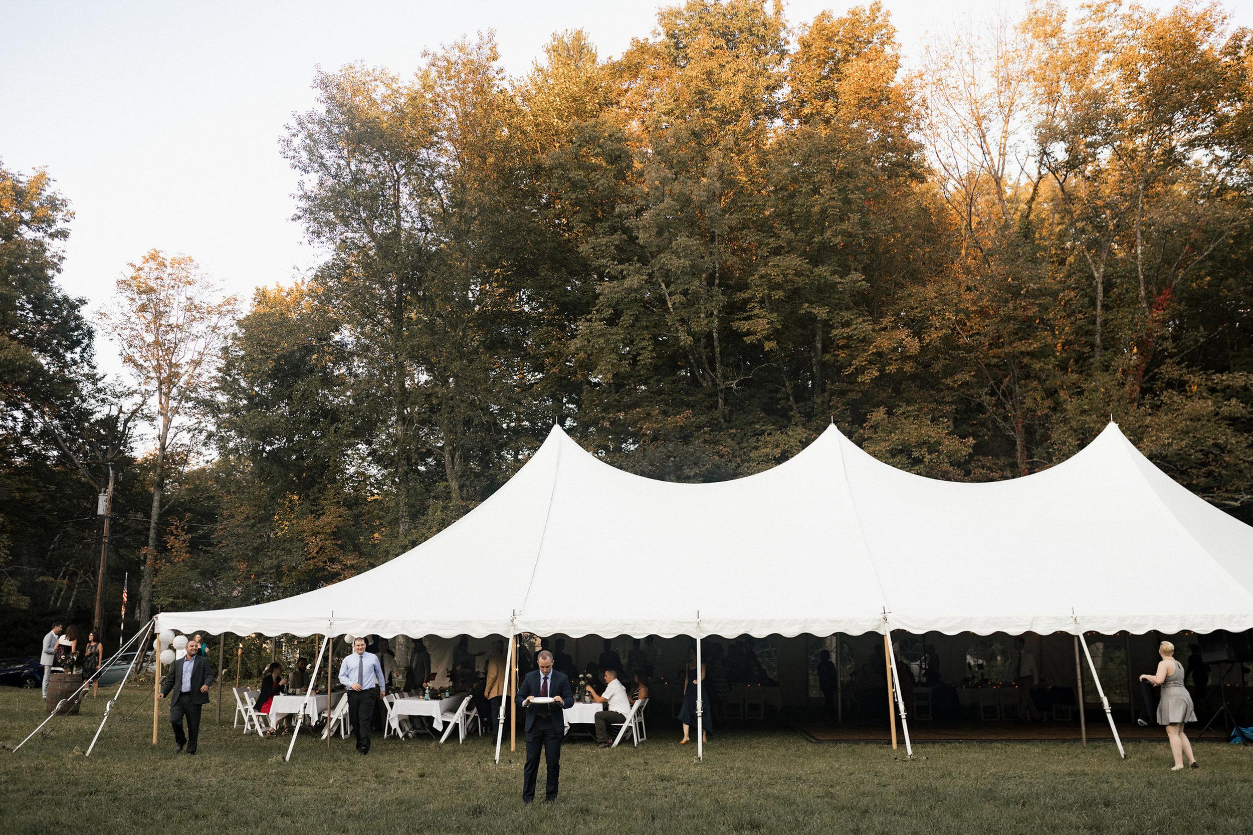 boston_wedding_photographer-101.jpg