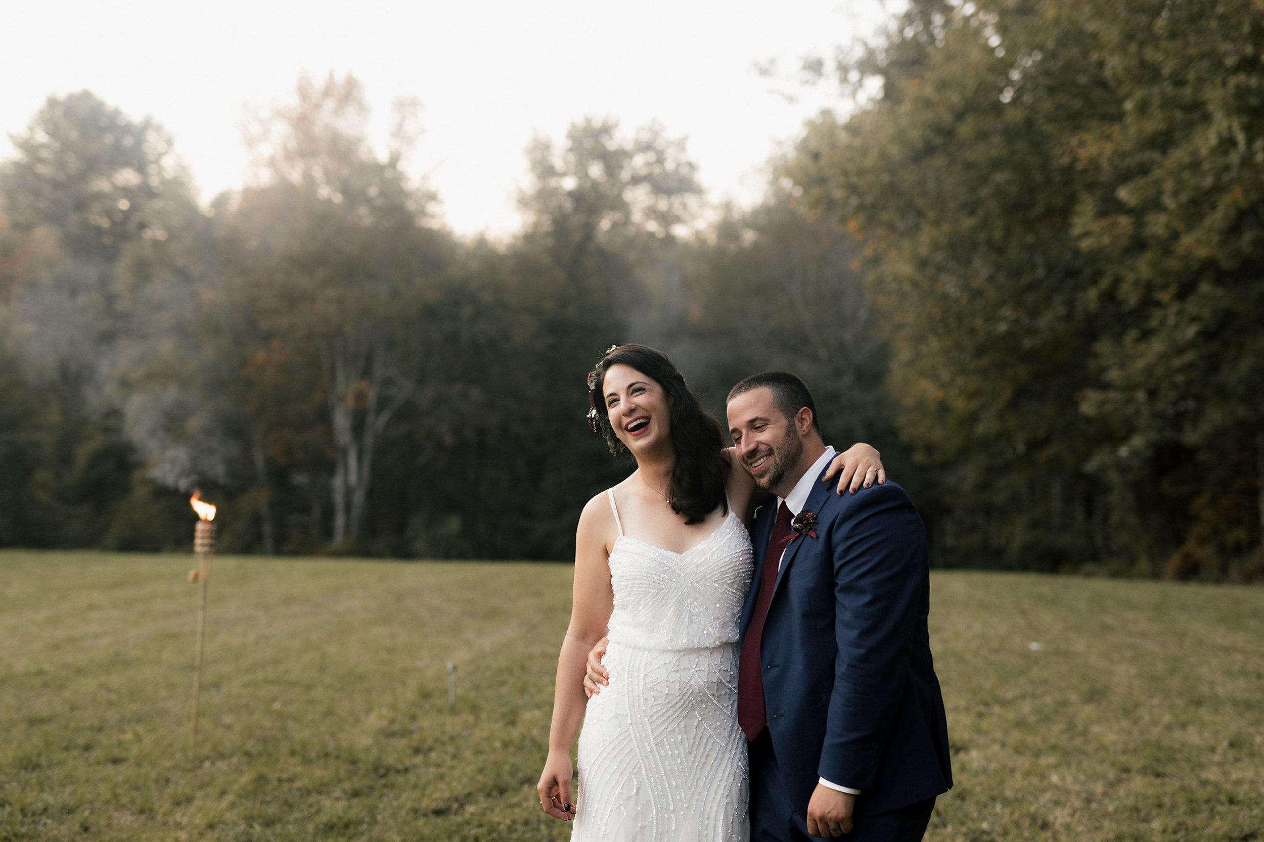 boston_wedding_photographer-103.jpg