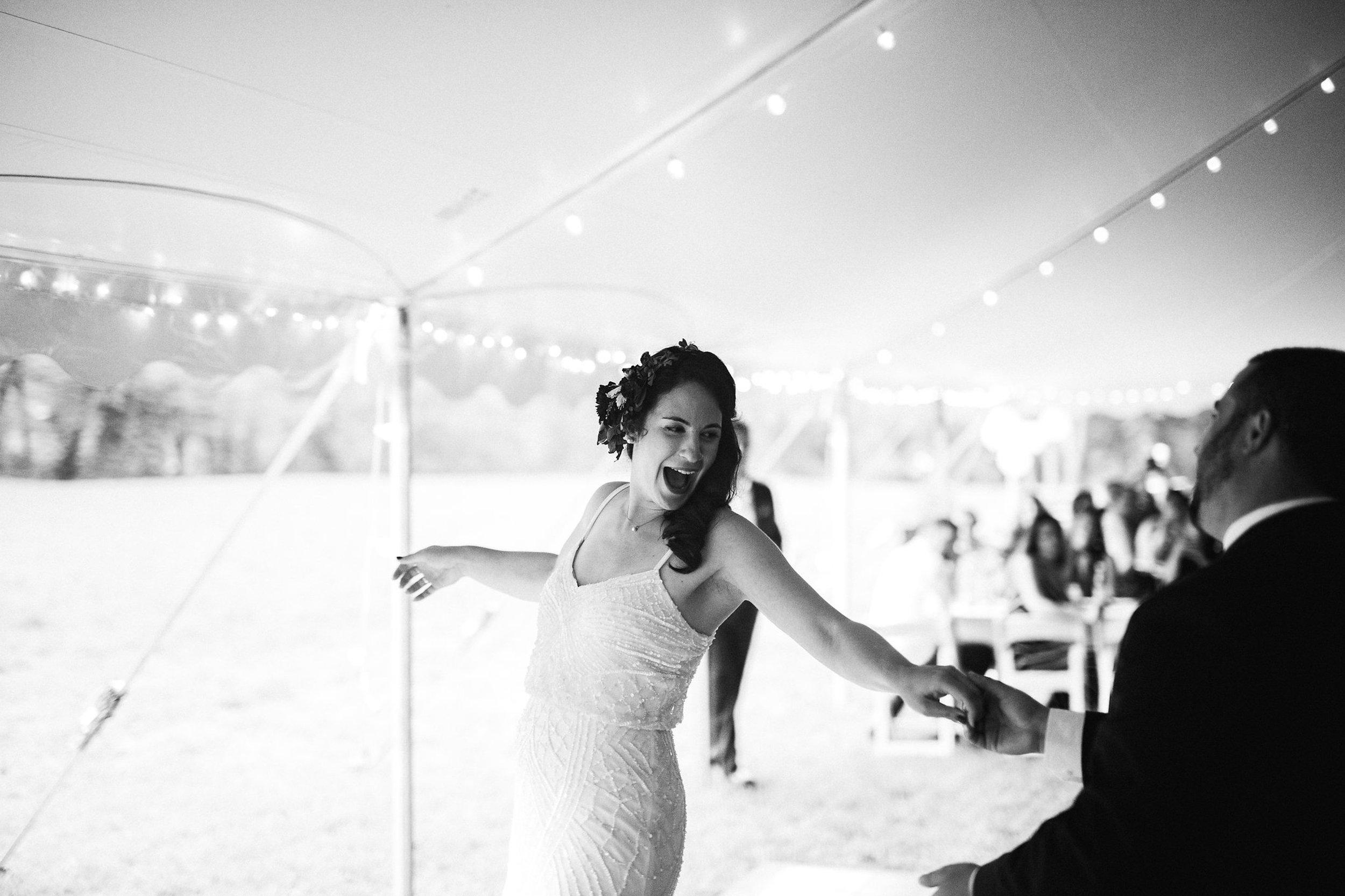 boston_wedding_photographer-104.jpg
