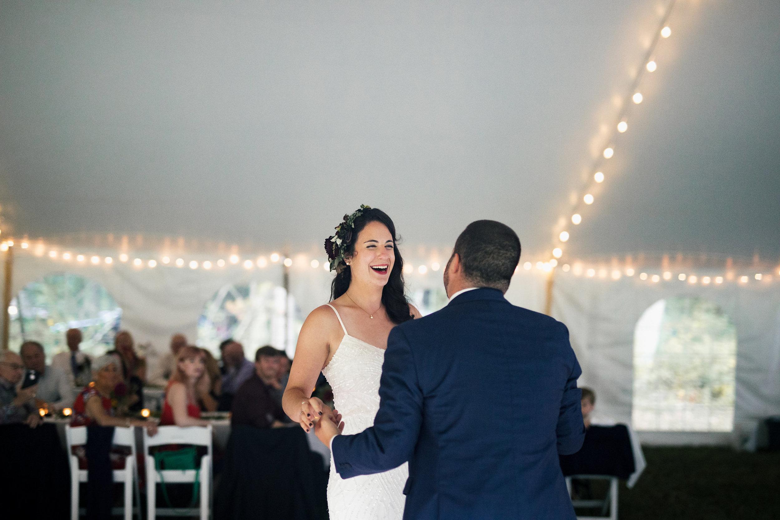 boston_wedding_photographer-105.jpg