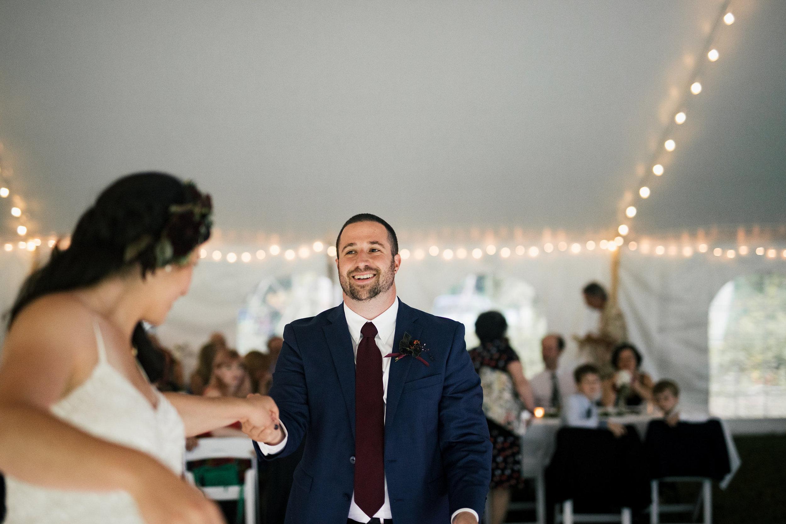 boston_wedding_photographer-106.jpg