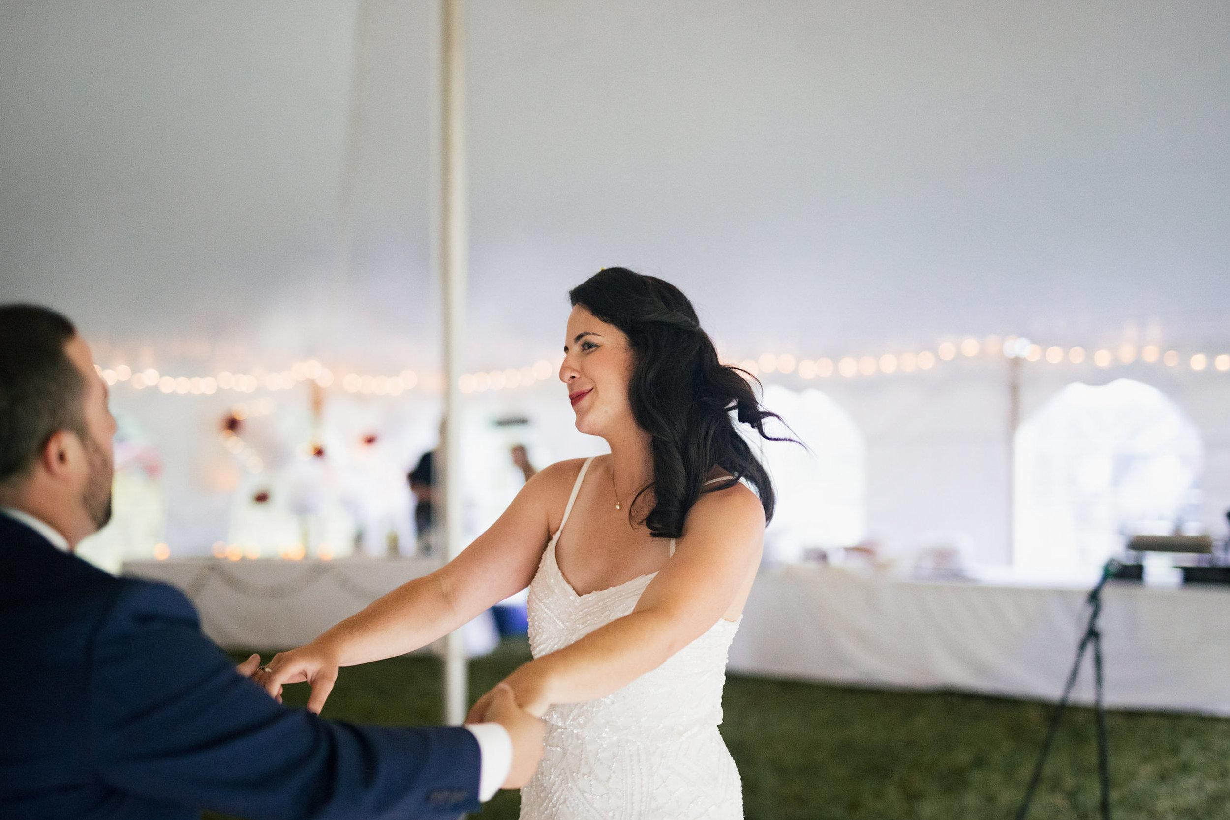 boston_wedding_photographer-107.jpg