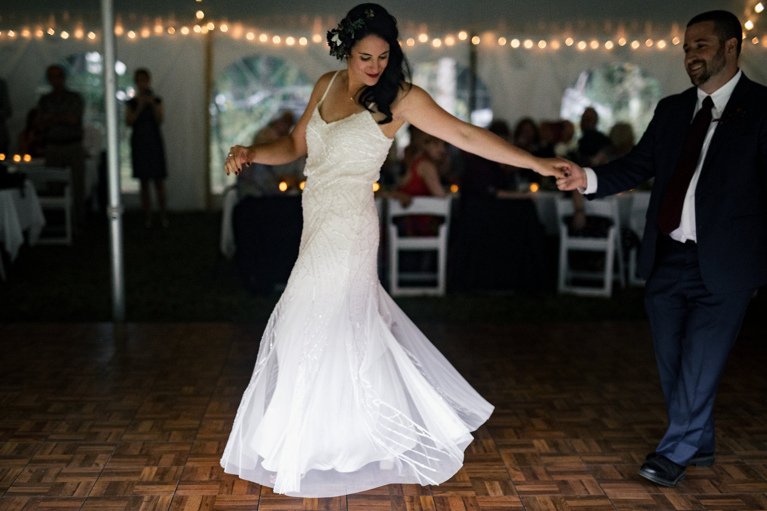 boston_wedding_photographer-108.jpg