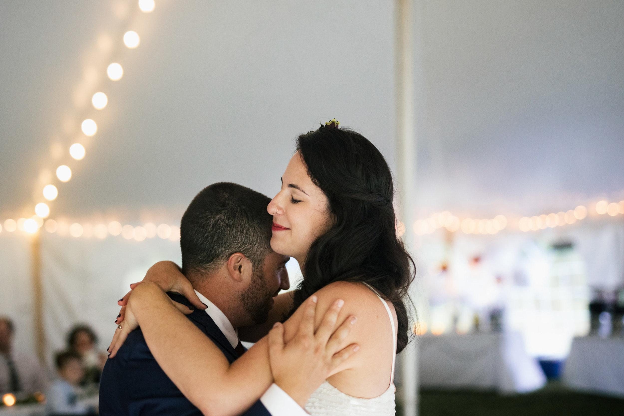 boston_wedding_photographer-109.jpg
