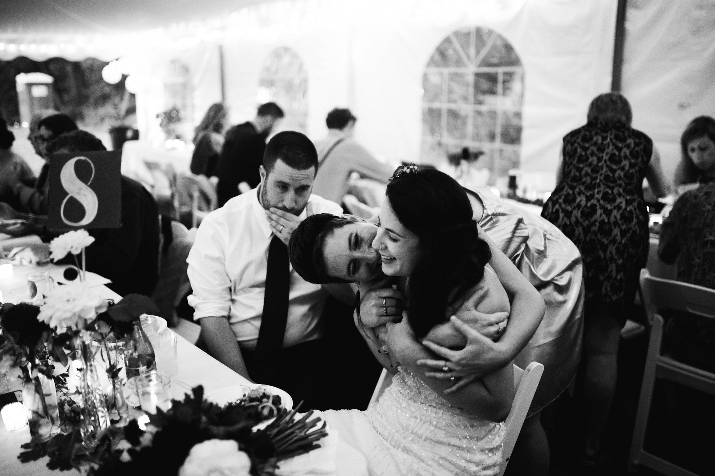 boston_wedding_photographer-112.jpg