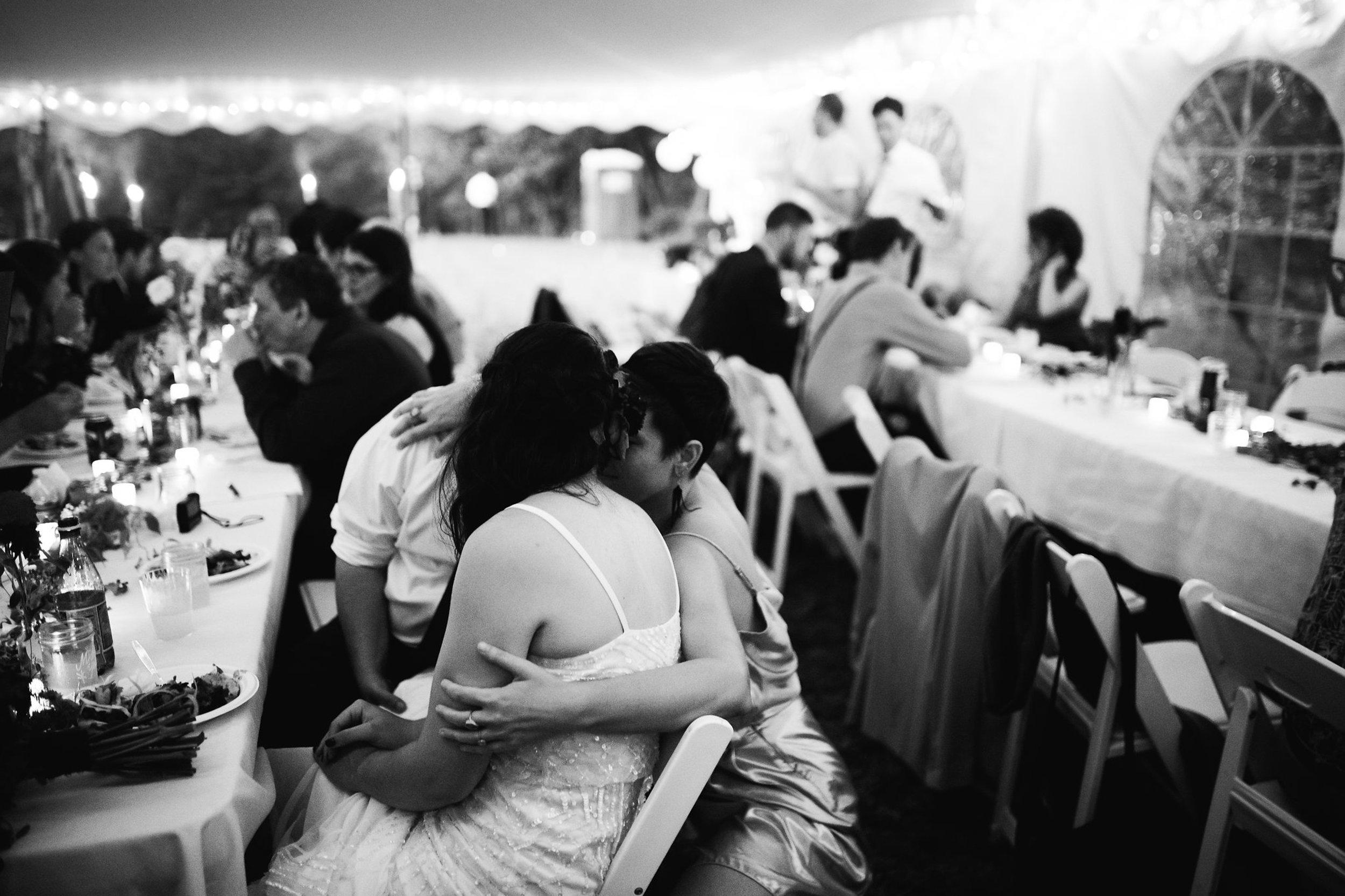 boston_wedding_photographer-113.jpg