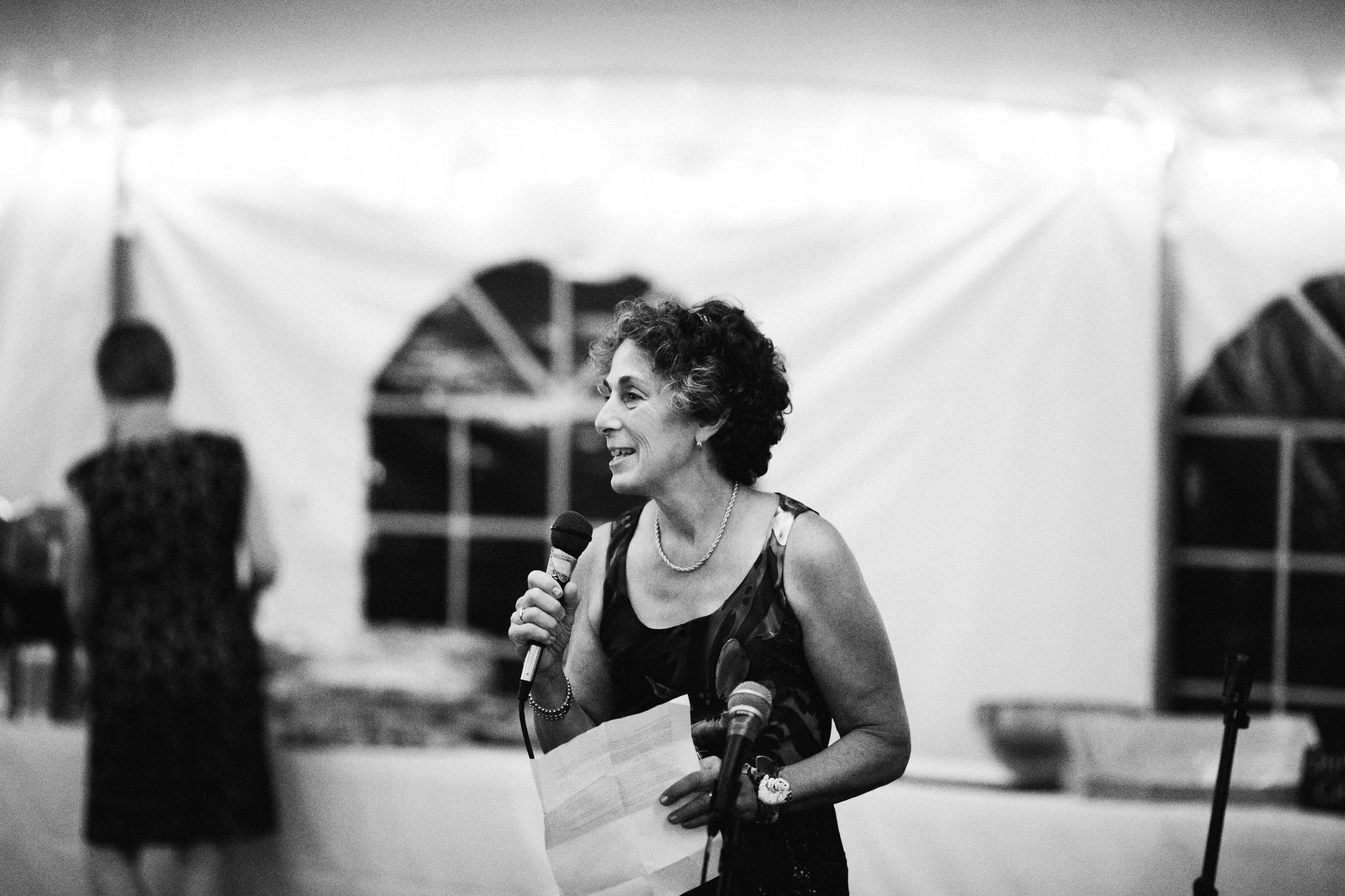 boston_wedding_photographer-116.jpg