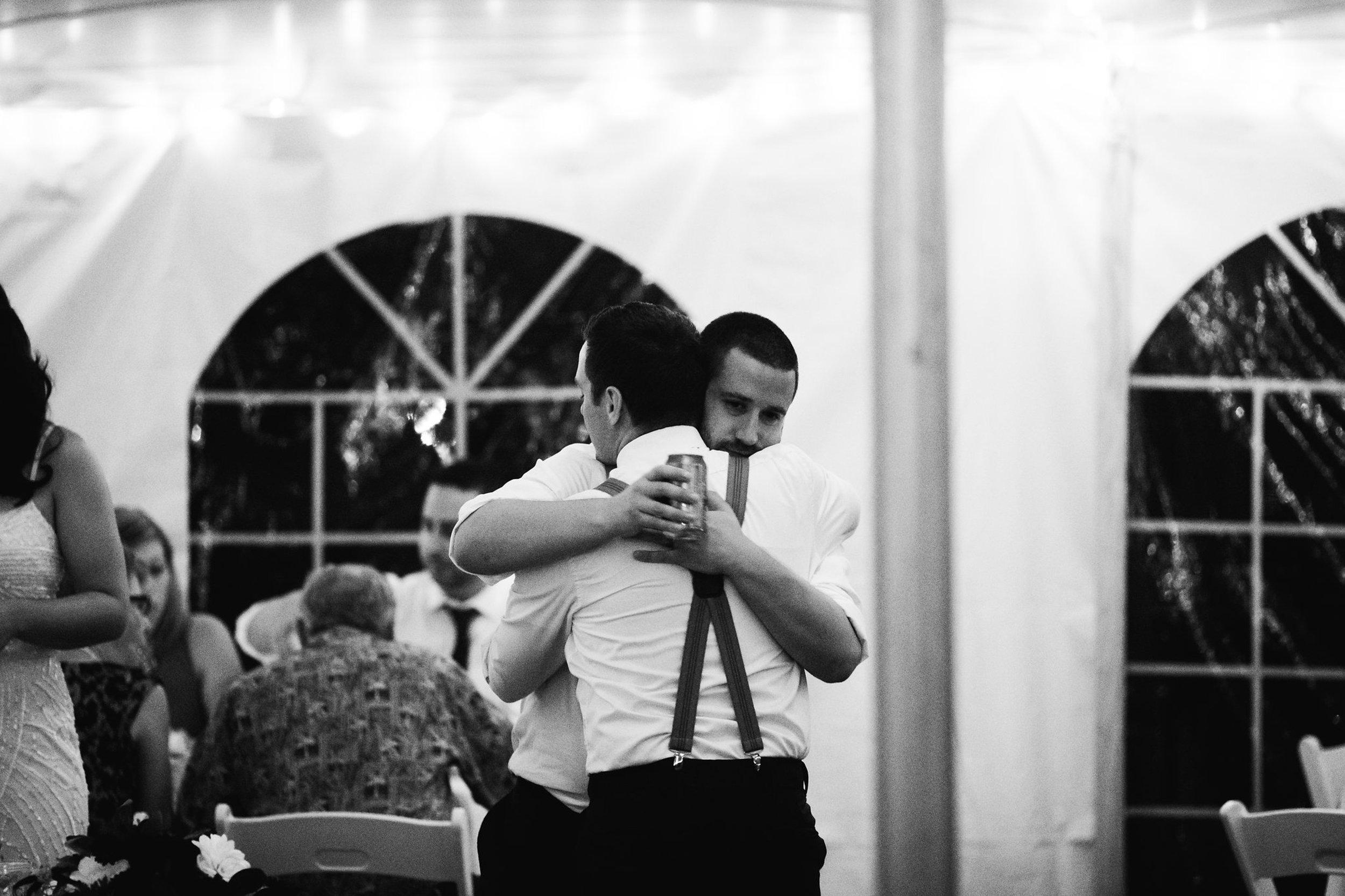 boston_wedding_photographer-117.jpg