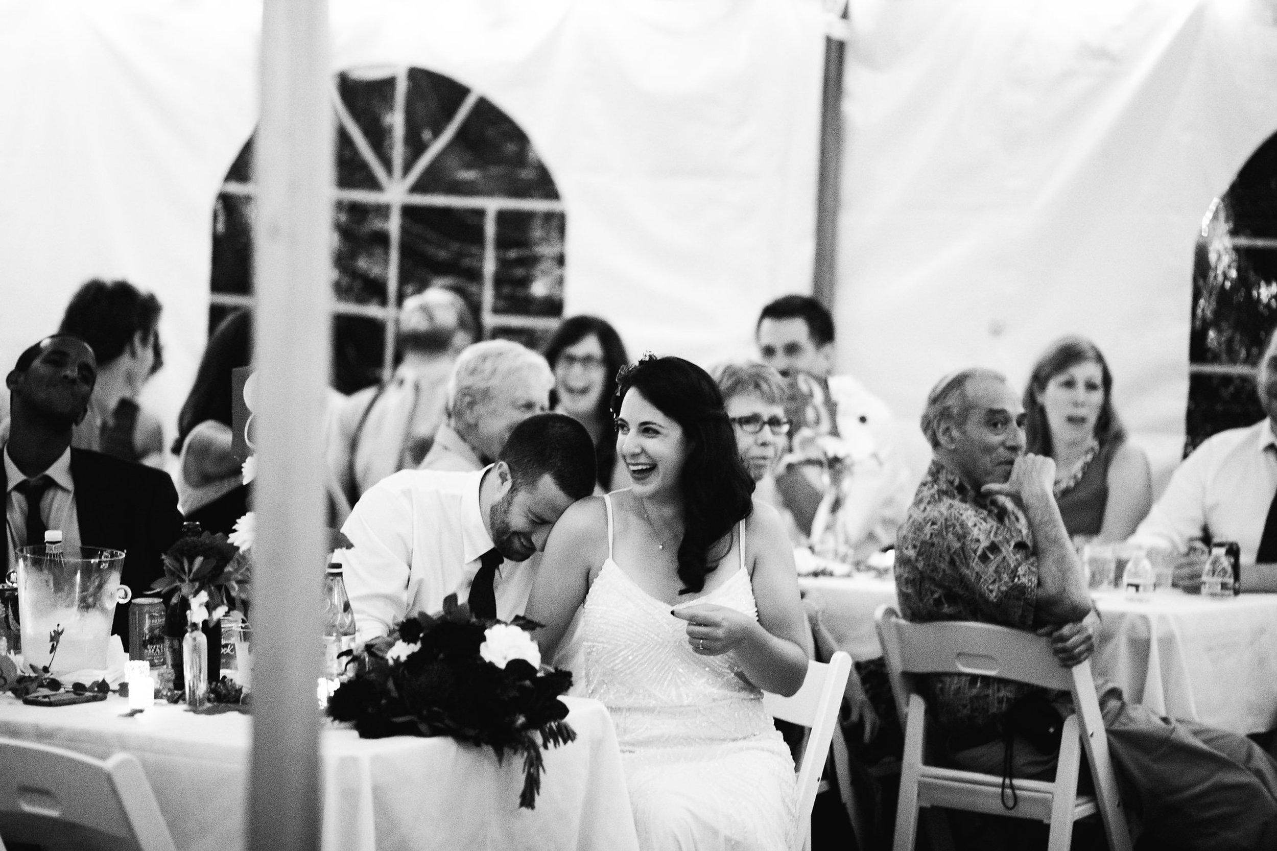 boston_wedding_photographer-120.jpg