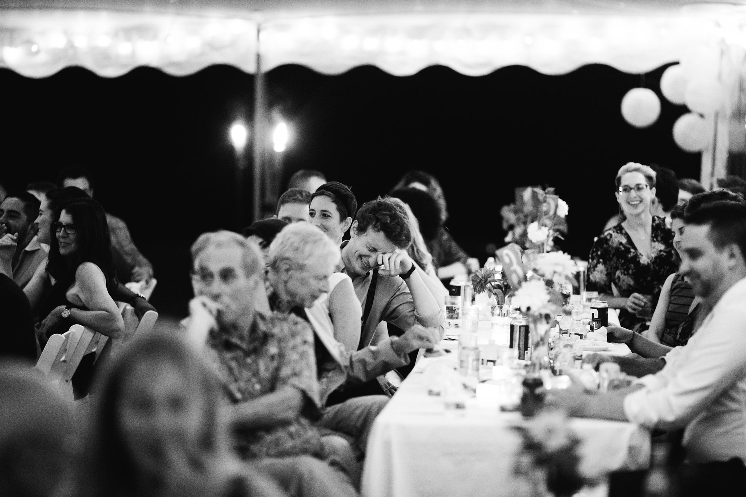 boston_wedding_photographer-121.jpg