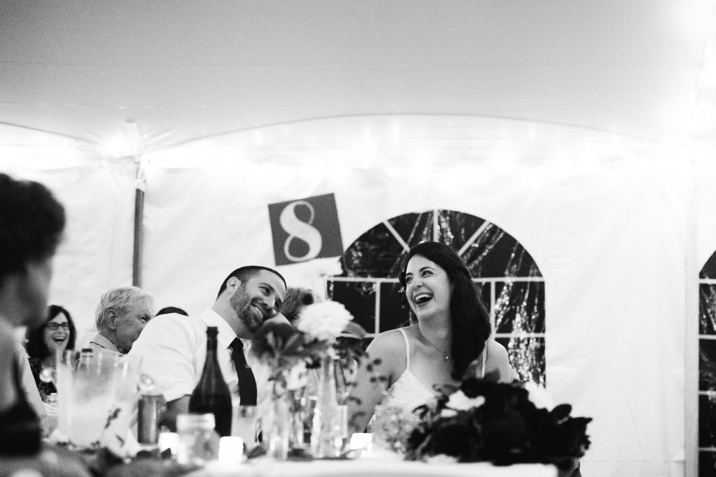 boston_wedding_photographer-122.jpg