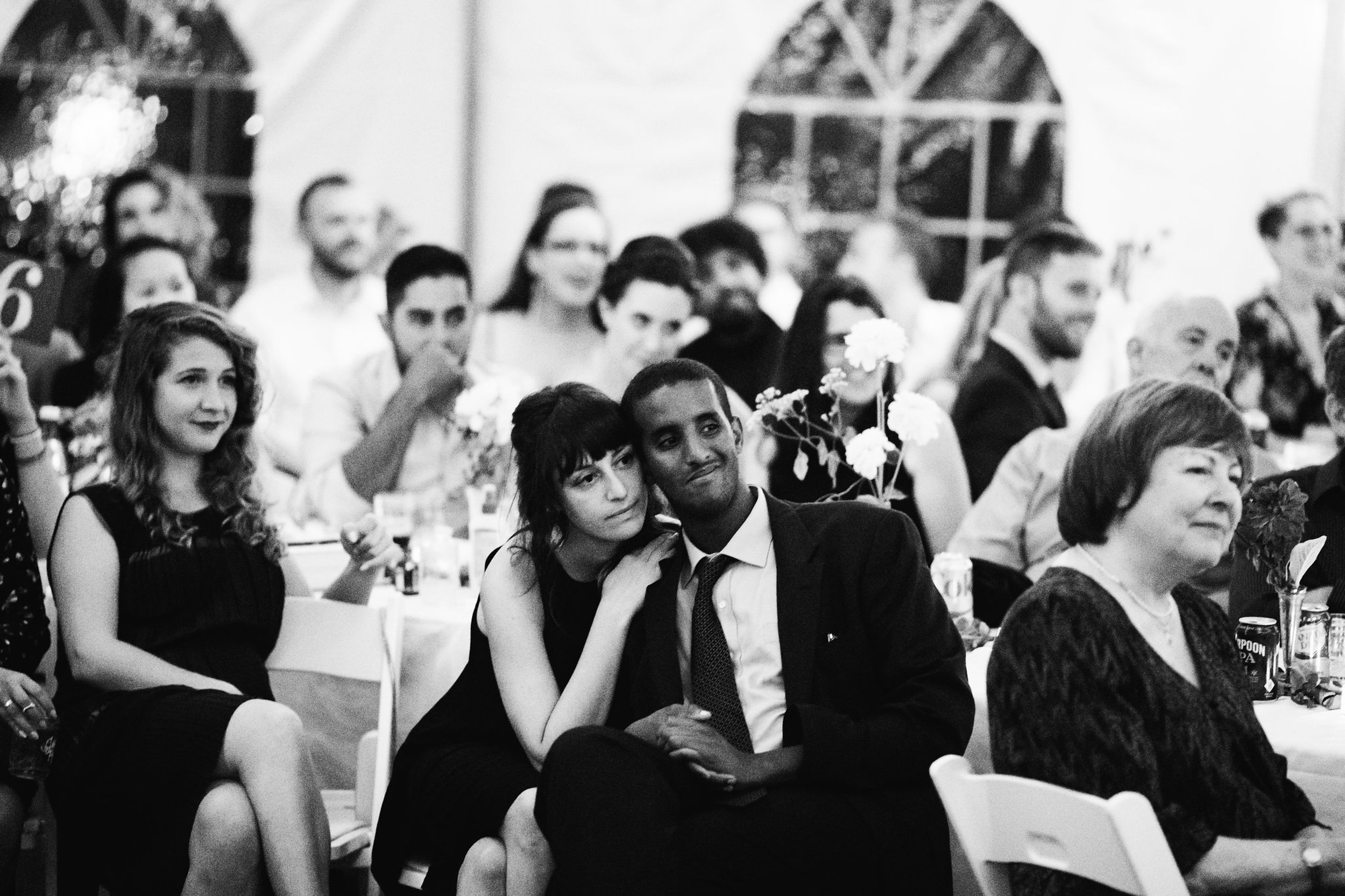 boston_wedding_photographer-123.jpg