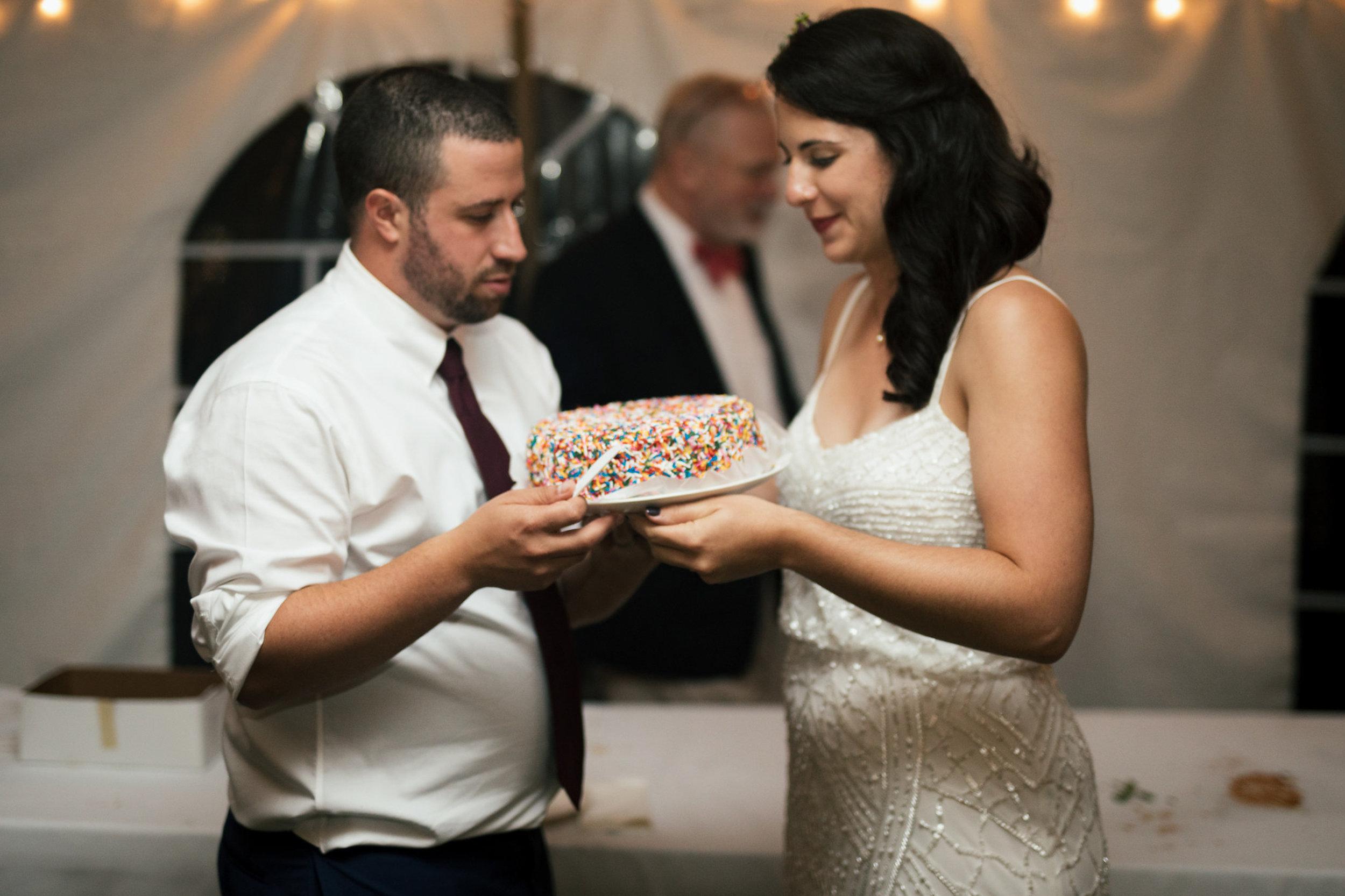 boston_wedding_photographer-127.jpg