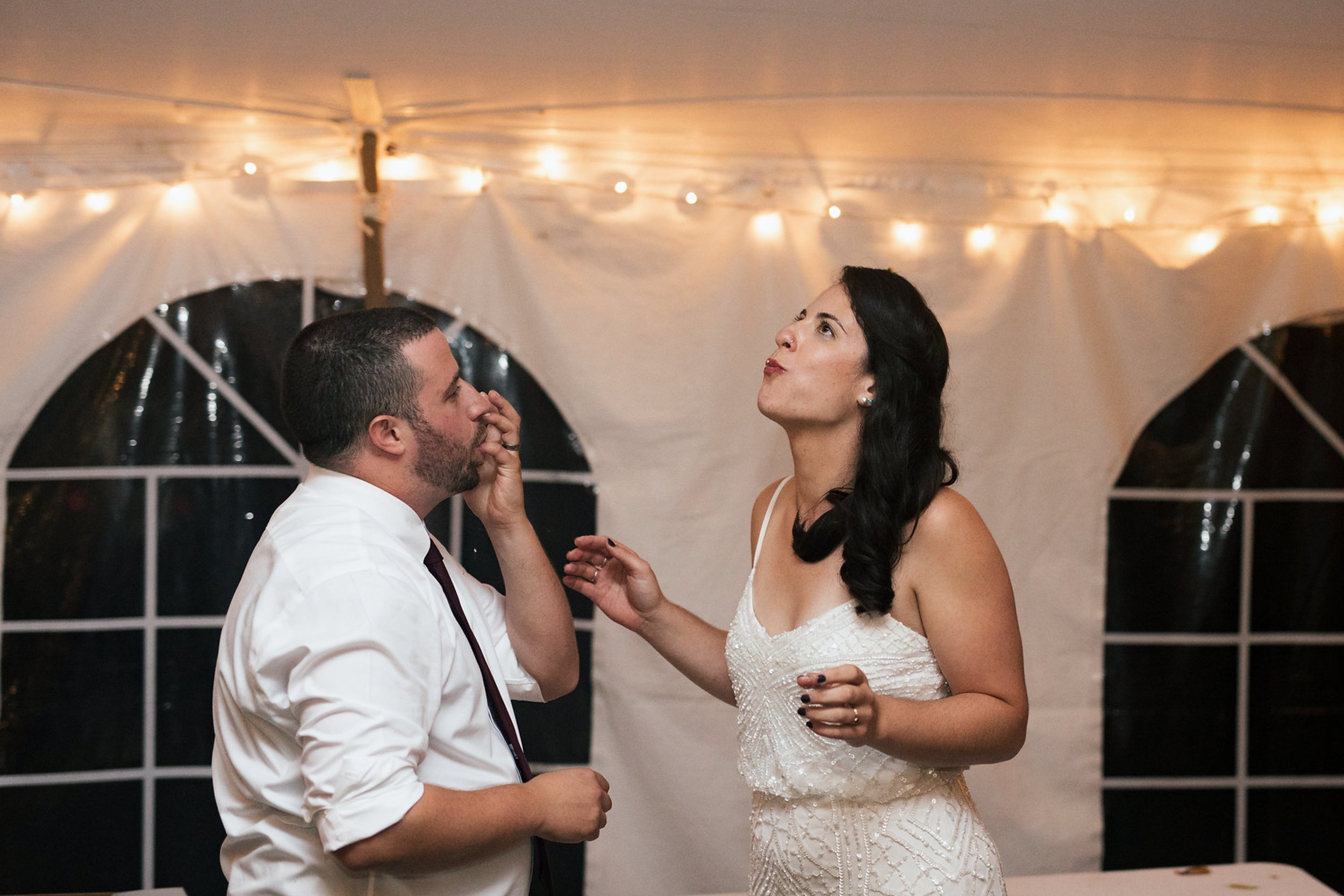 boston_wedding_photographer-128.jpg