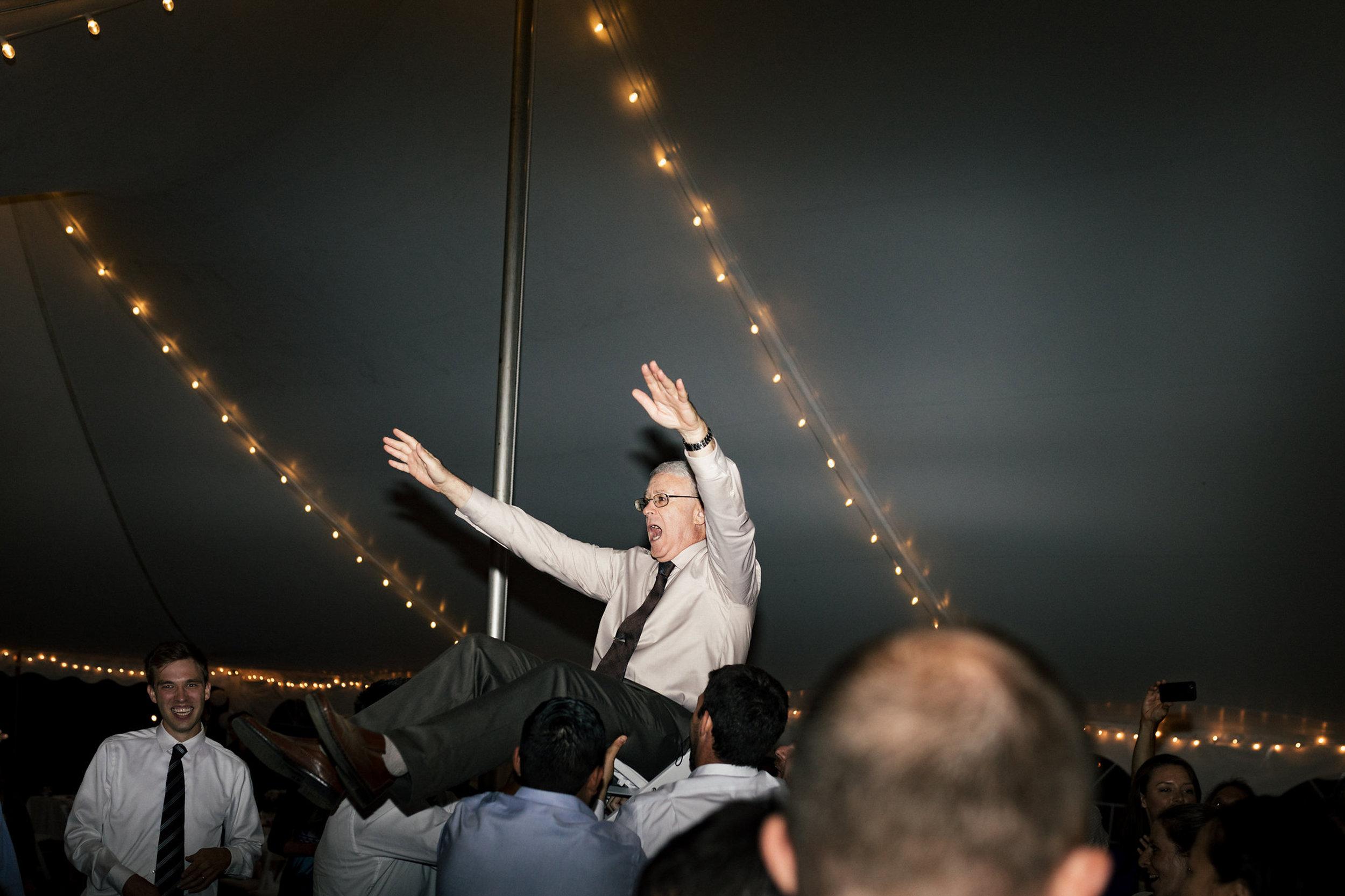 boston_wedding_photographer-131.jpg