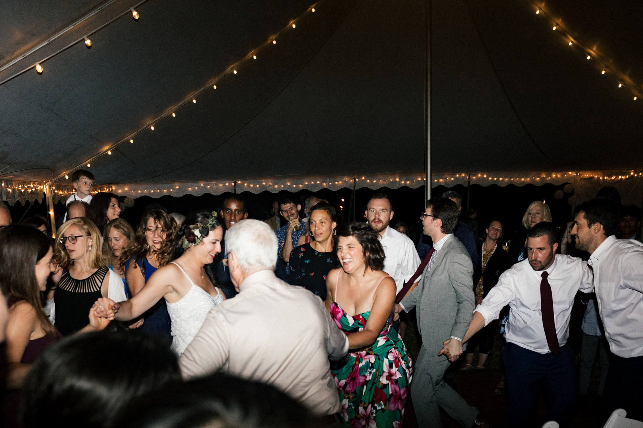 boston_wedding_photographer-132.jpg