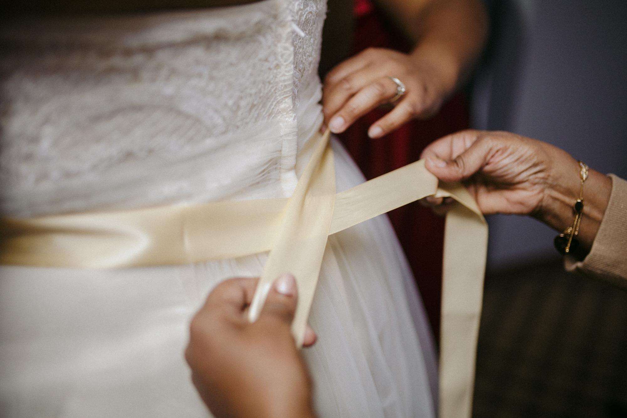 washington_dc_wedding_photographer-8.jpg