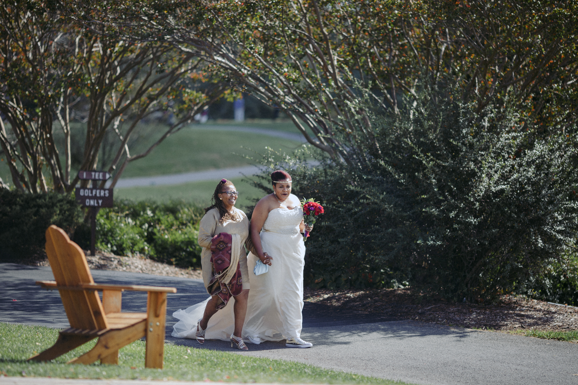 washington_dc_wedding_photographer-14.jpg