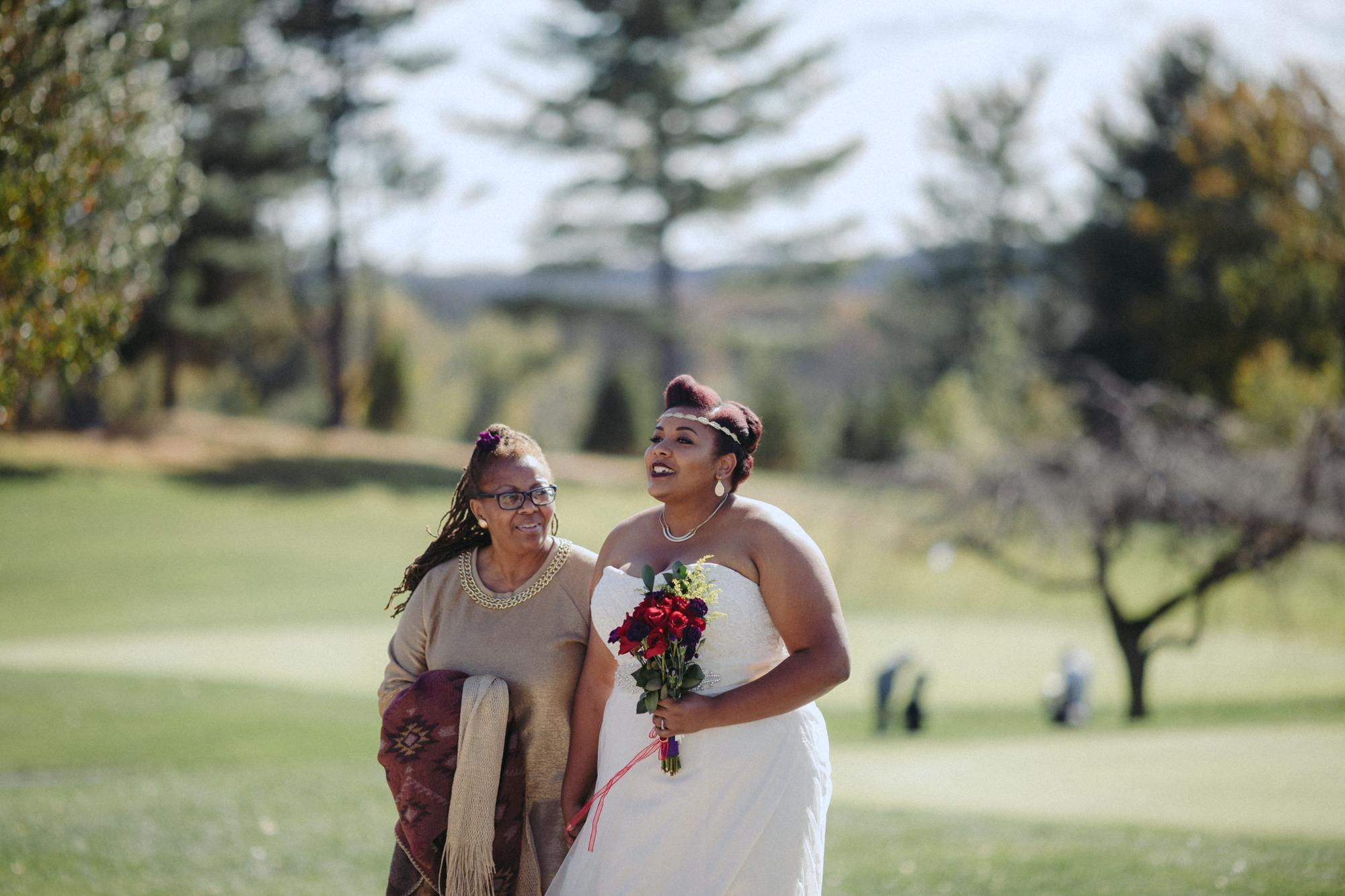 washington_dc_wedding_photographer-15.jpg