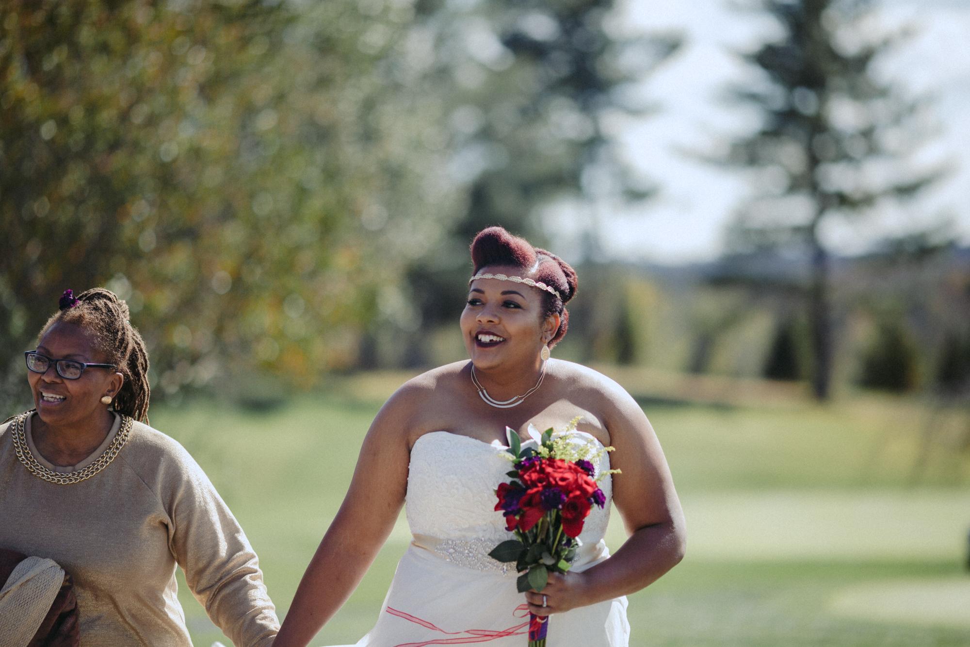 washington_dc_wedding_photographer-16.jpg