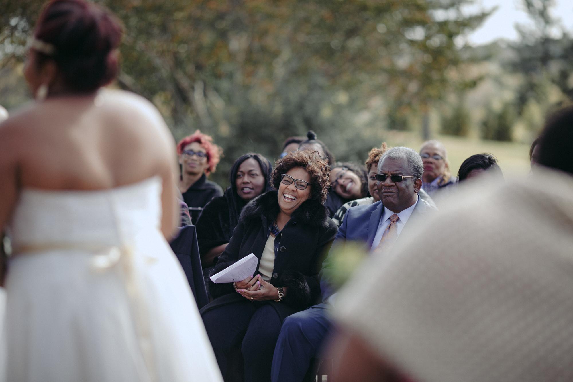 washington_dc_wedding_photographer-24.jpg