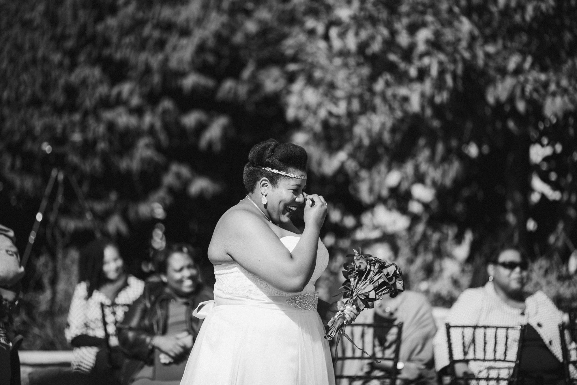 washington_dc_wedding_photographer-28.jpg
