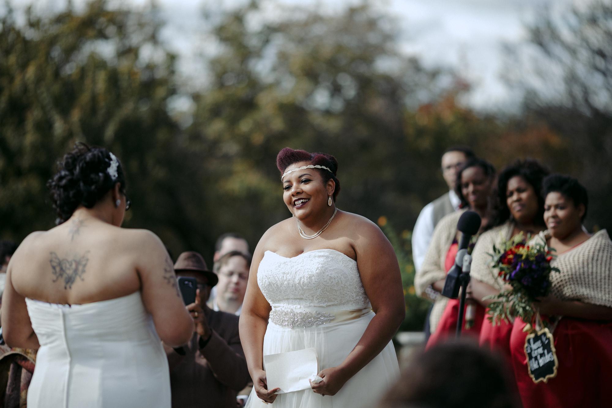 washington_dc_wedding_photographer-30.jpg