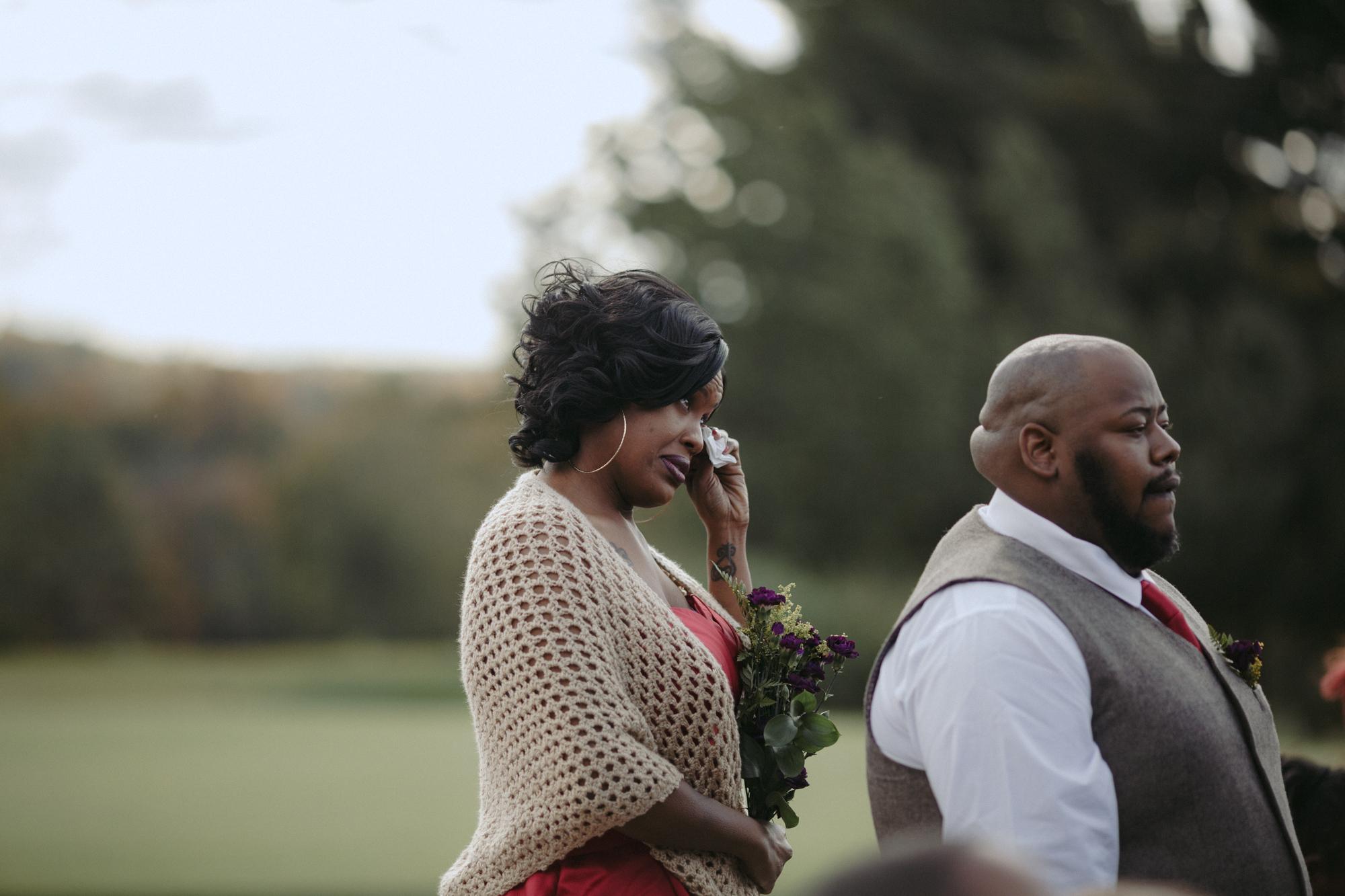 washington_dc_wedding_photographer-31.jpg