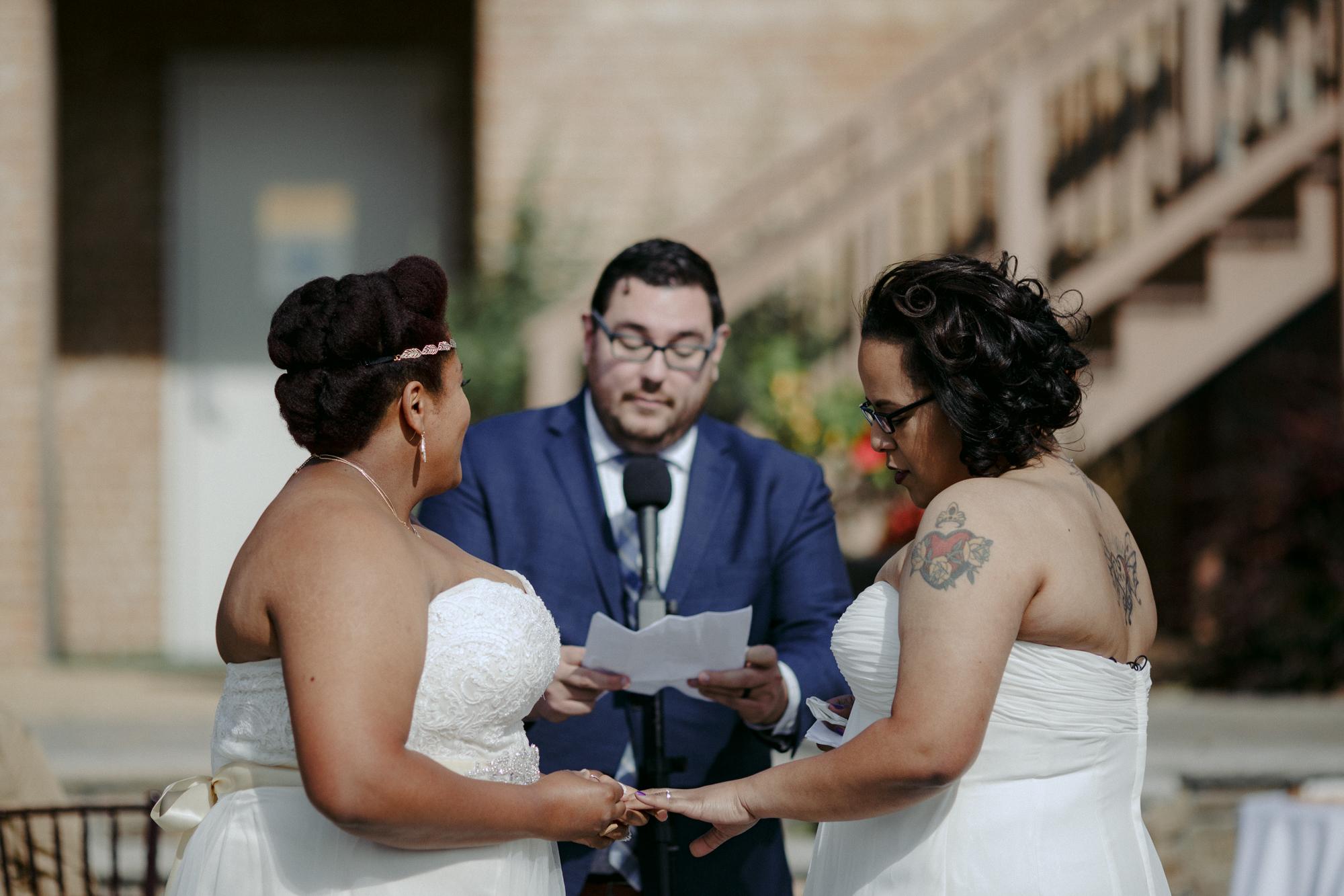 washington_dc_wedding_photographer-34.jpg