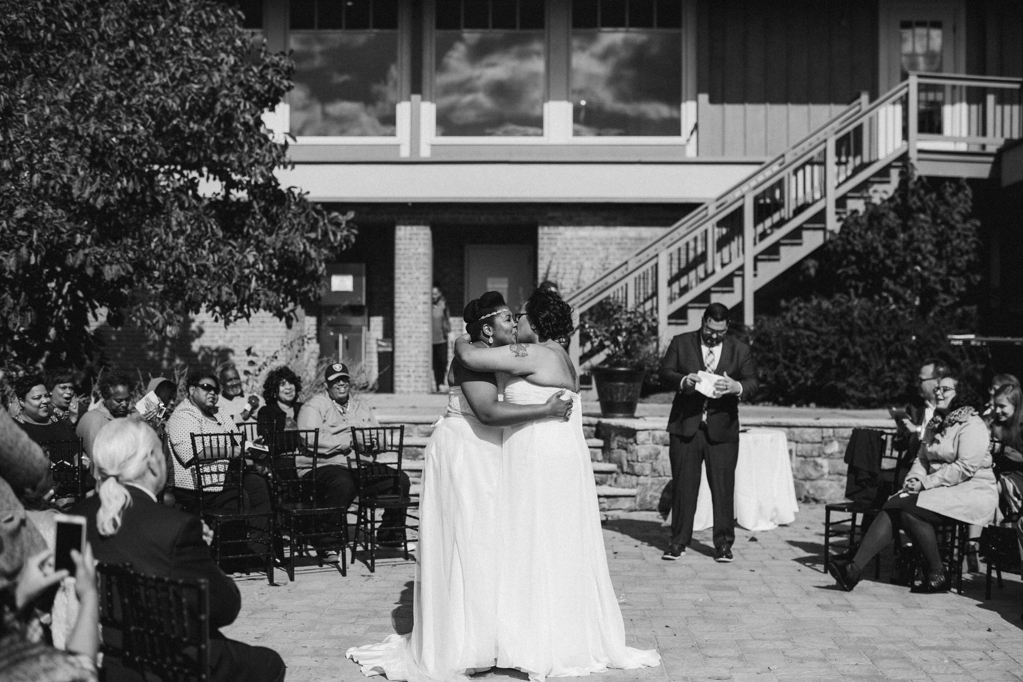 washington_dc_wedding_photographer-36.jpg