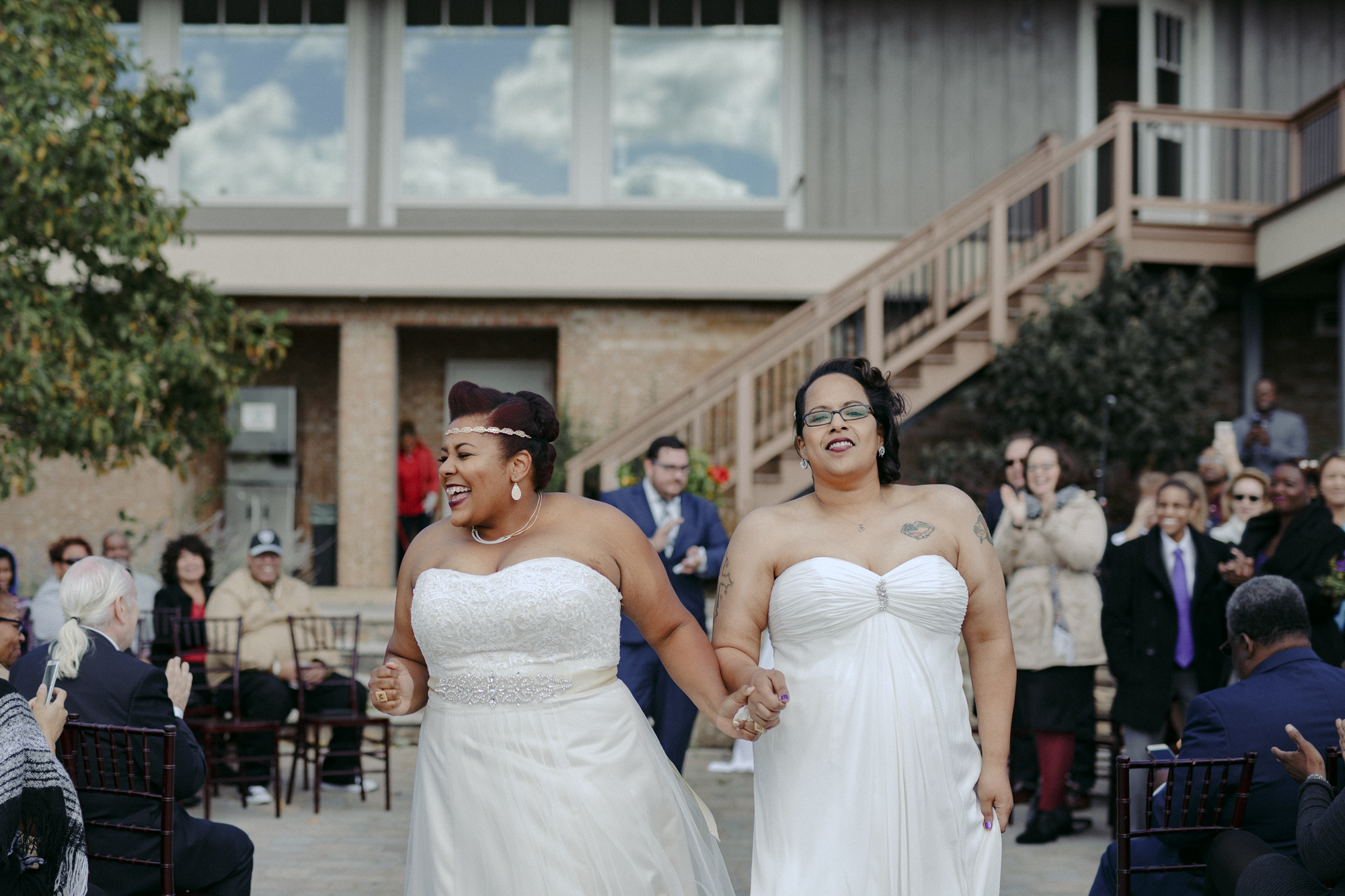 washington_dc_wedding_photographer-37.jpg