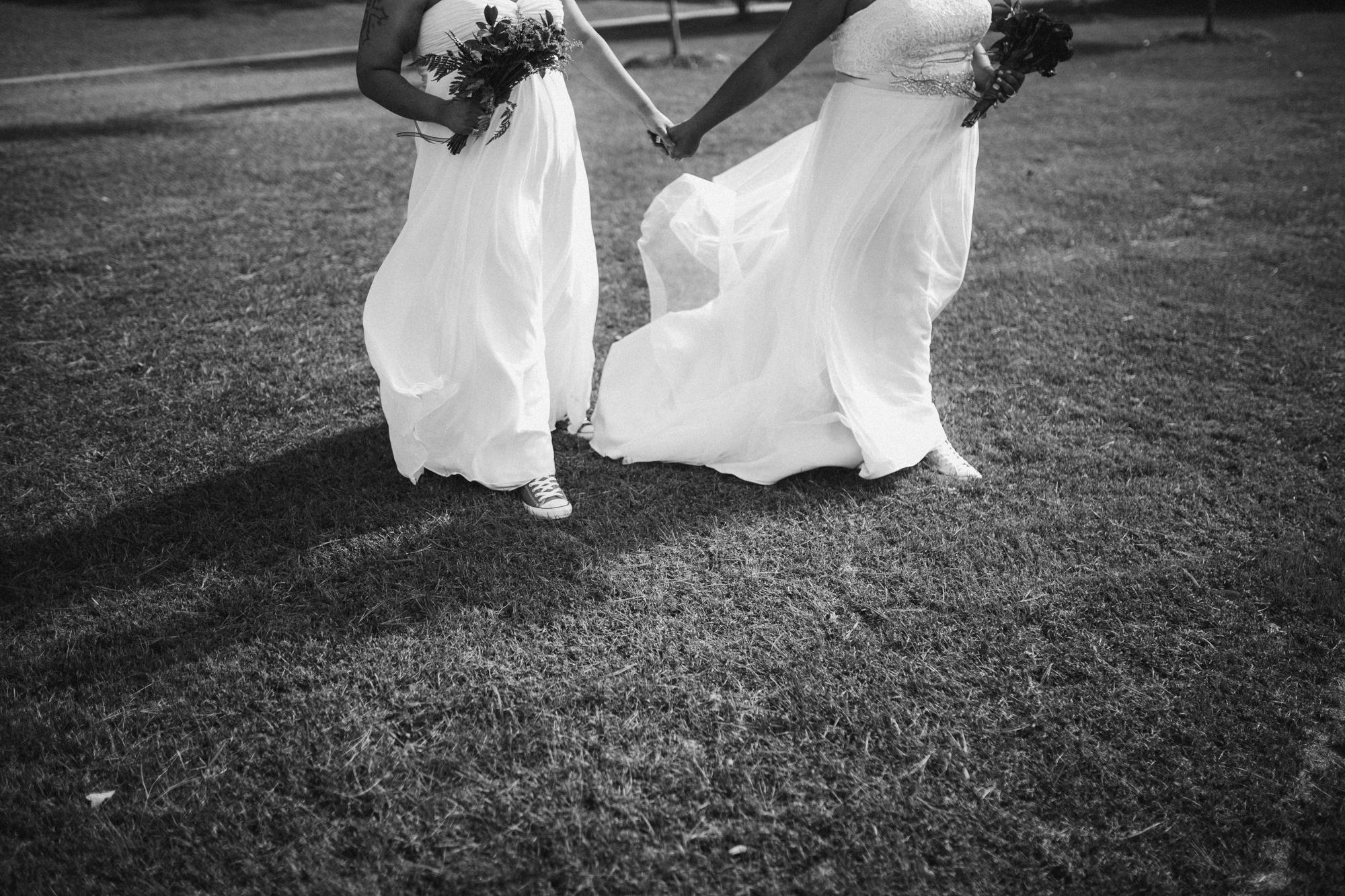 washington_dc_wedding_photographer-39.jpg
