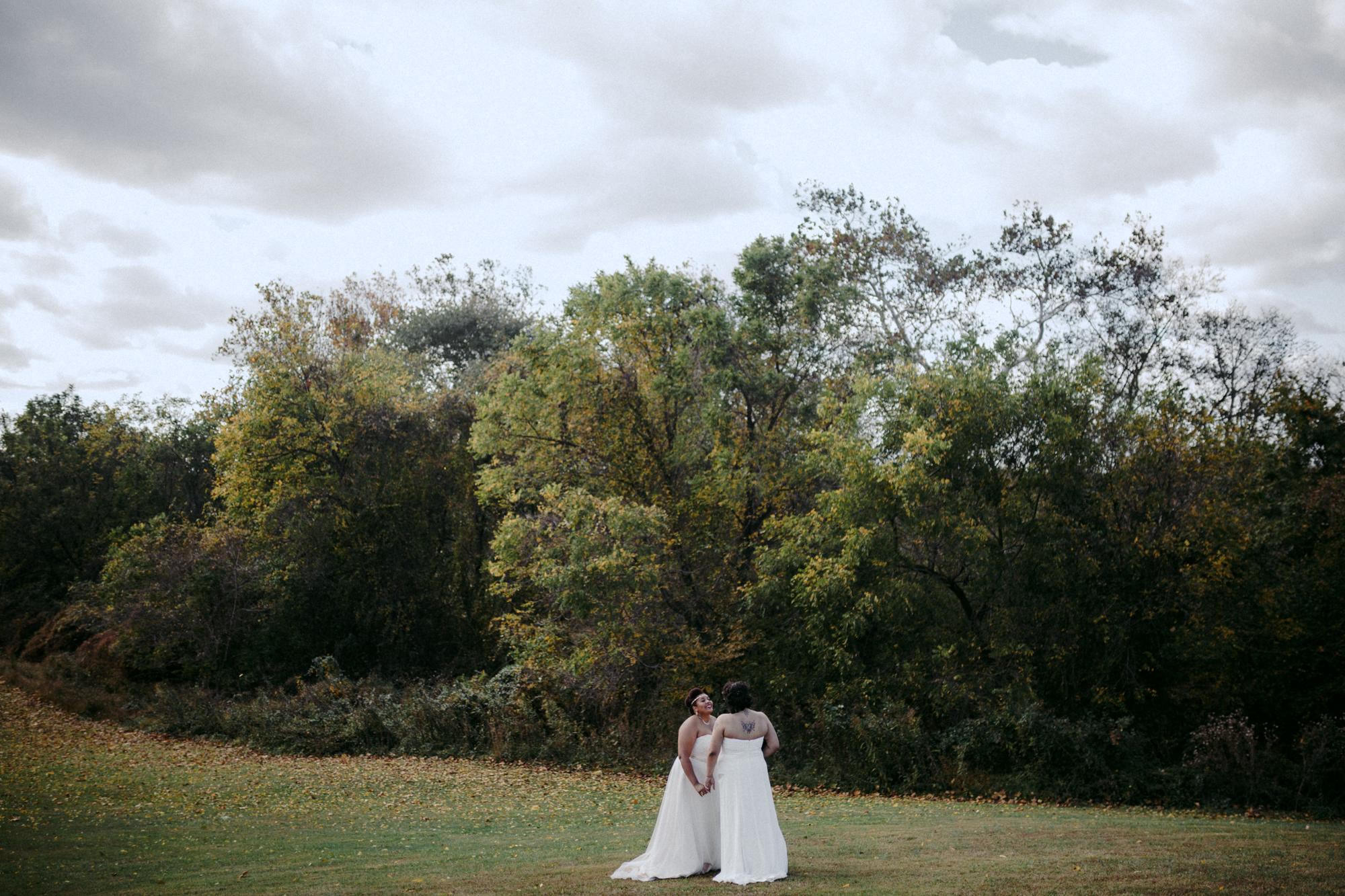 washington_dc_wedding_photographer-47.jpg