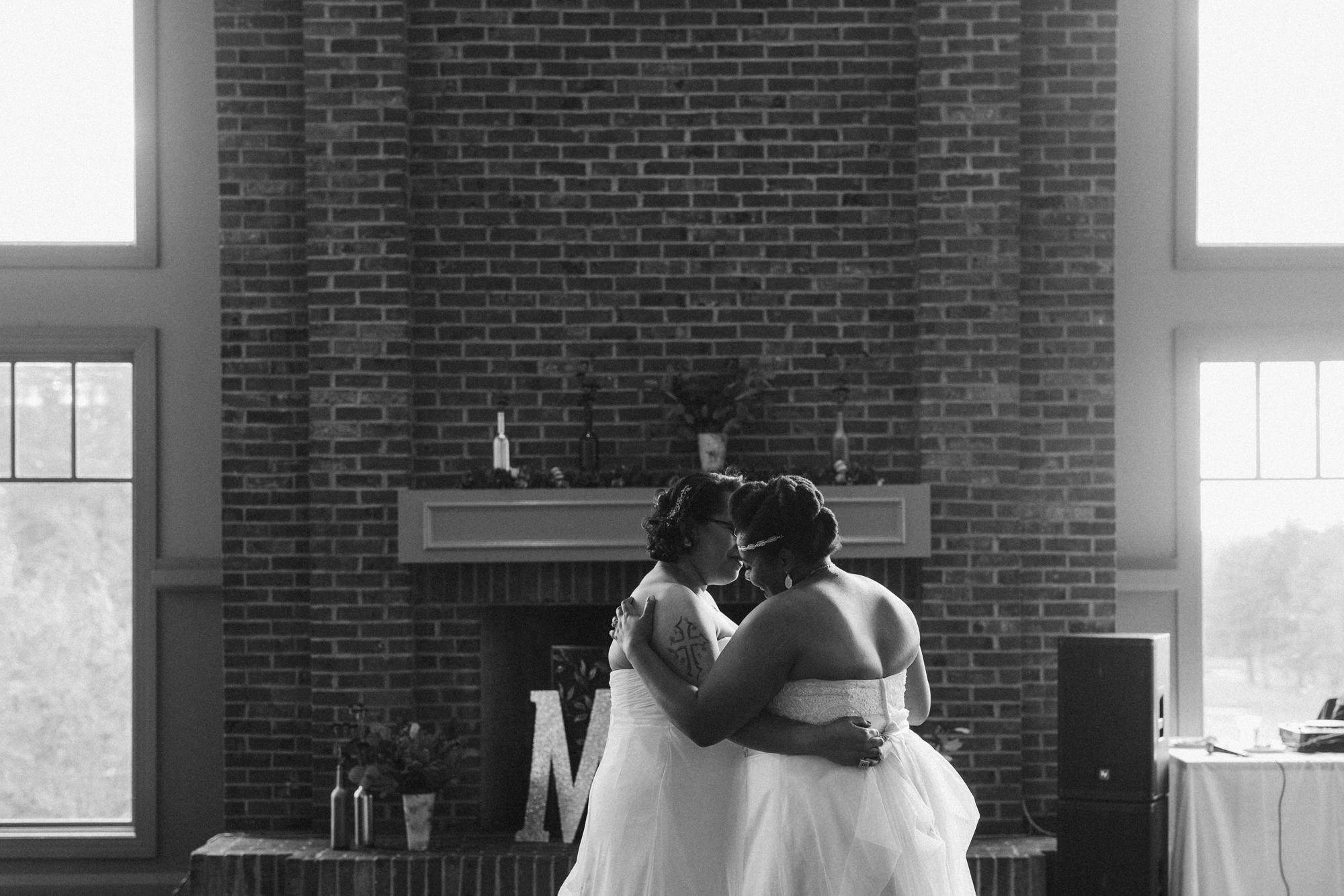 washington_dc_wedding_photographer-52.jpg