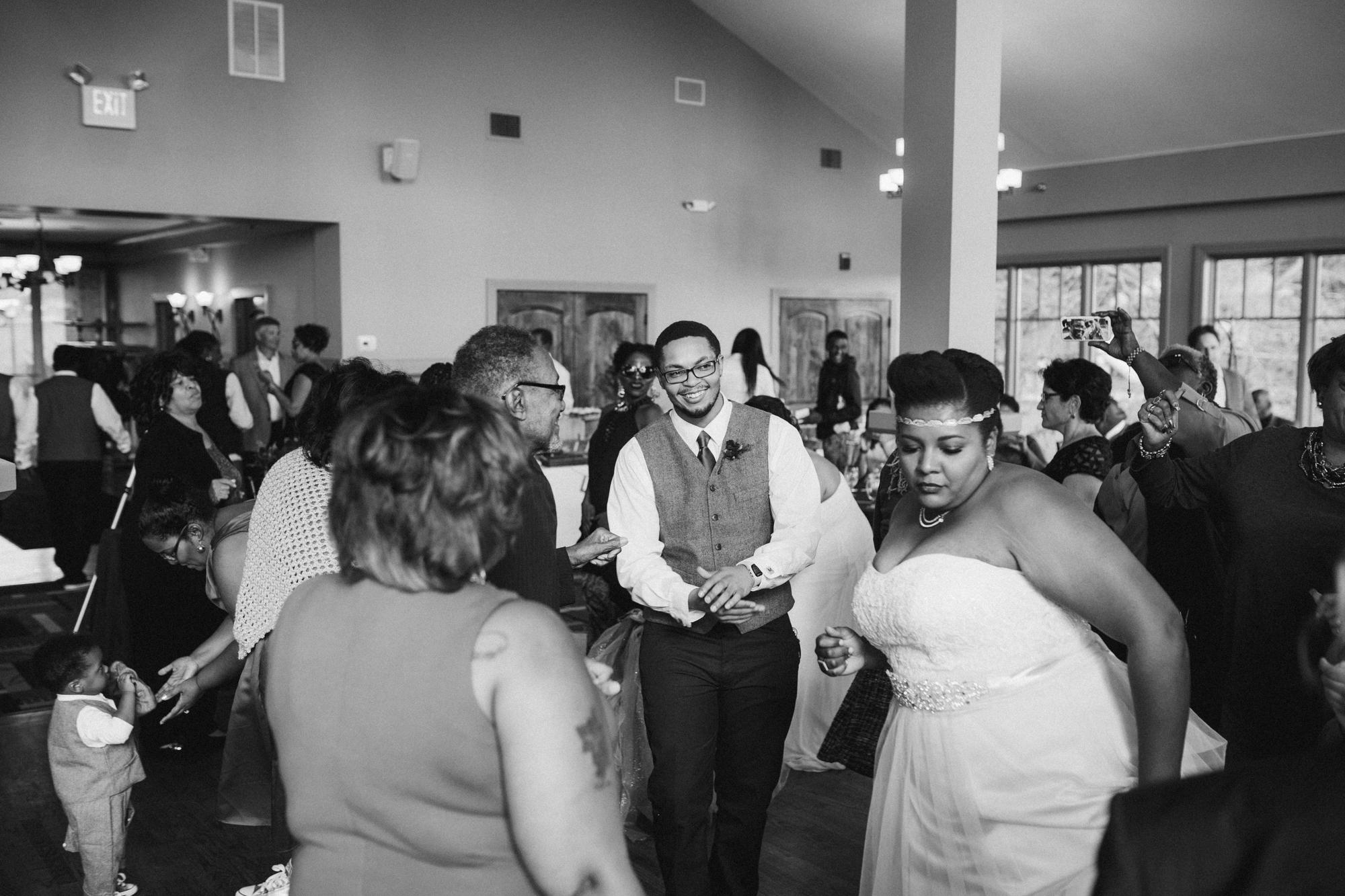 washington_dc_wedding_photographer-55.jpg