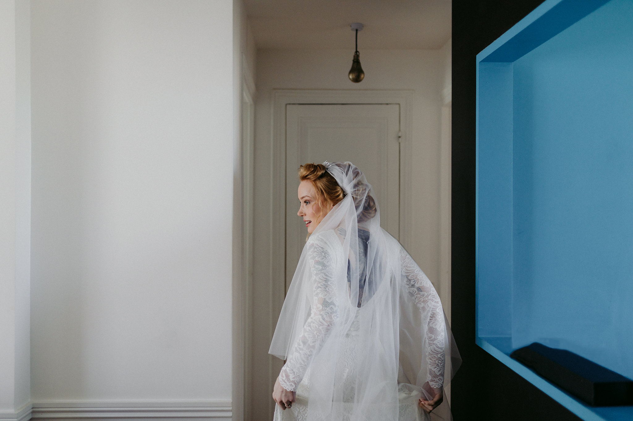 Paris_elopement_wedding_photographer-49 (1).jpg