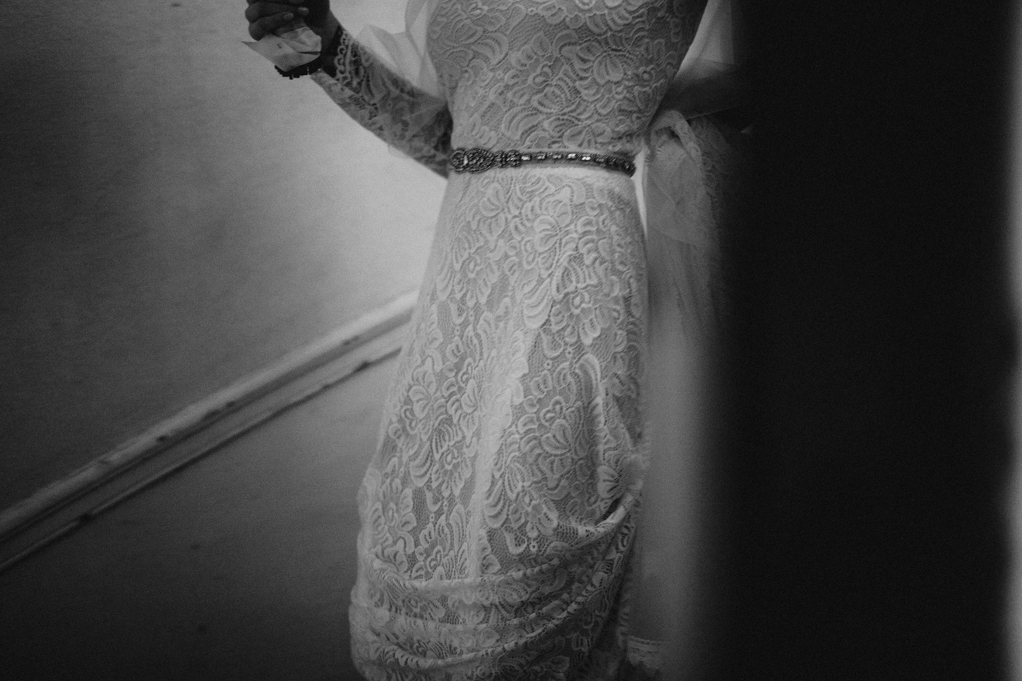 Paris_elopement_wedding_photographer-55.jpg