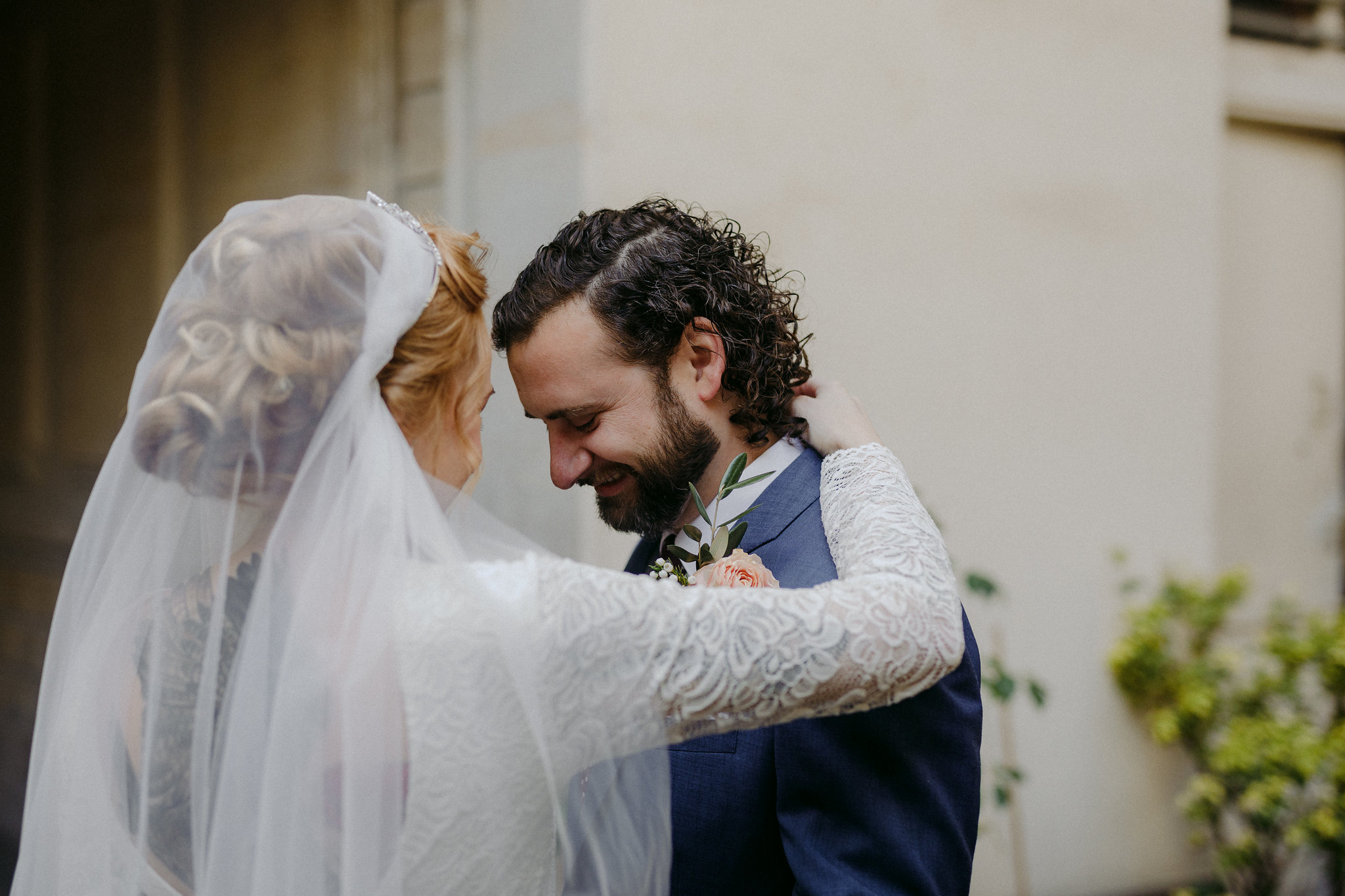 Paris_elopement_wedding_photographer-67.jpg