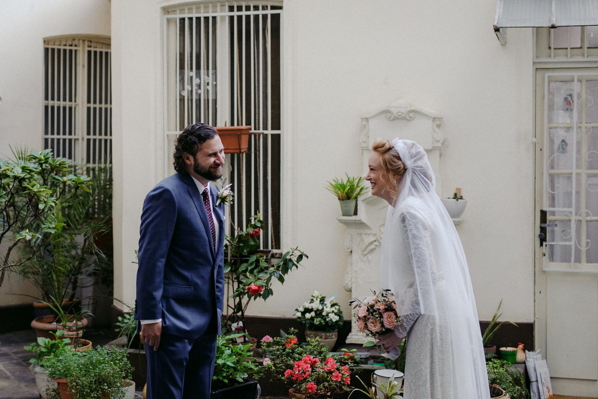 Paris_elopement_wedding_photographer-61.jpg