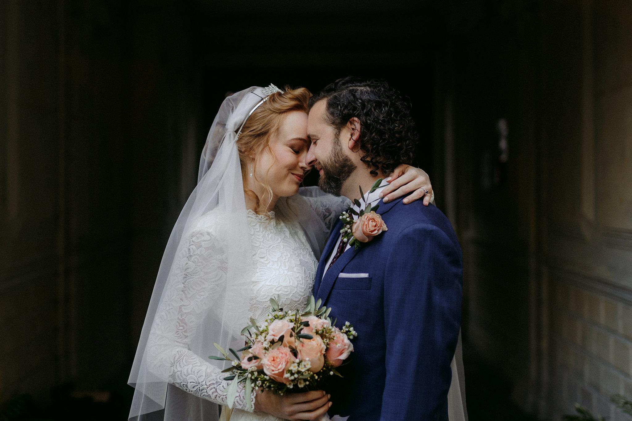 Paris_elopement_wedding_photographer-69.jpg