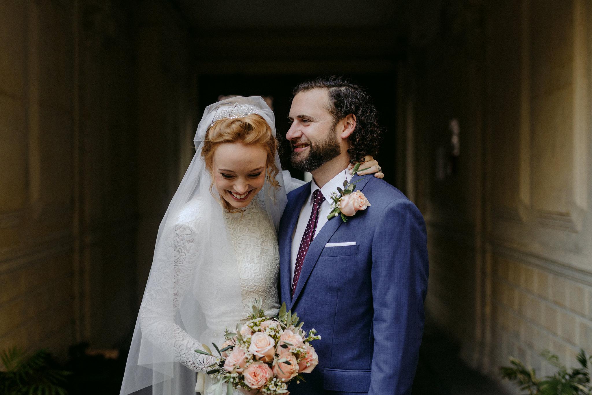 Paris_elopement_wedding_photographer-78.jpg