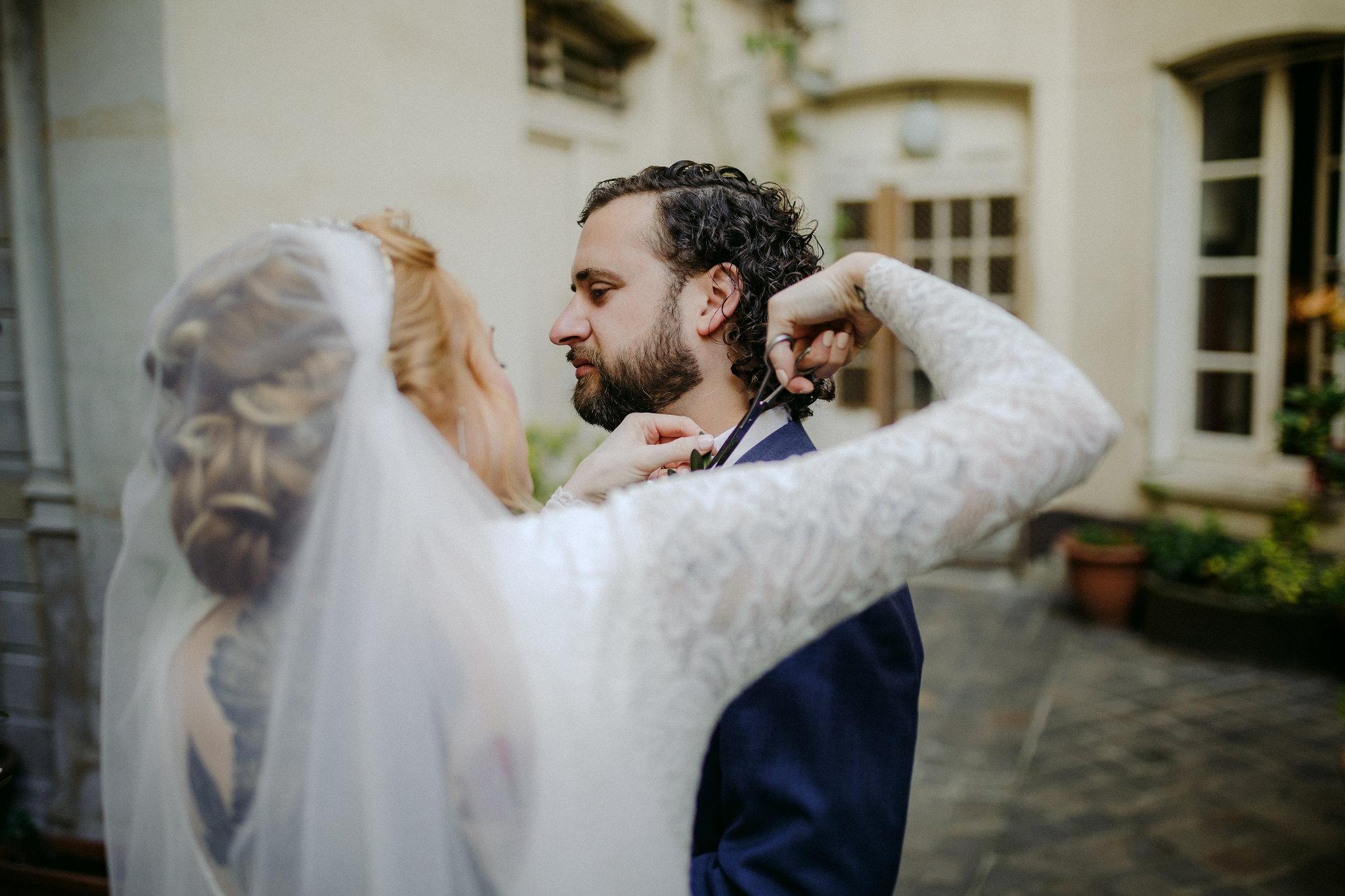 Paris_elopement_wedding_photographer-105.jpg