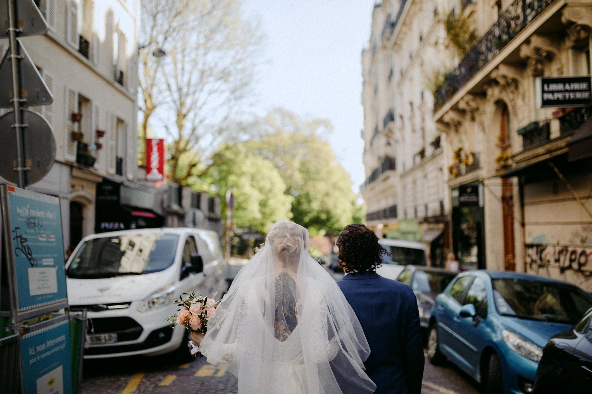 Paris_elopement_wedding_photographer-112.jpg