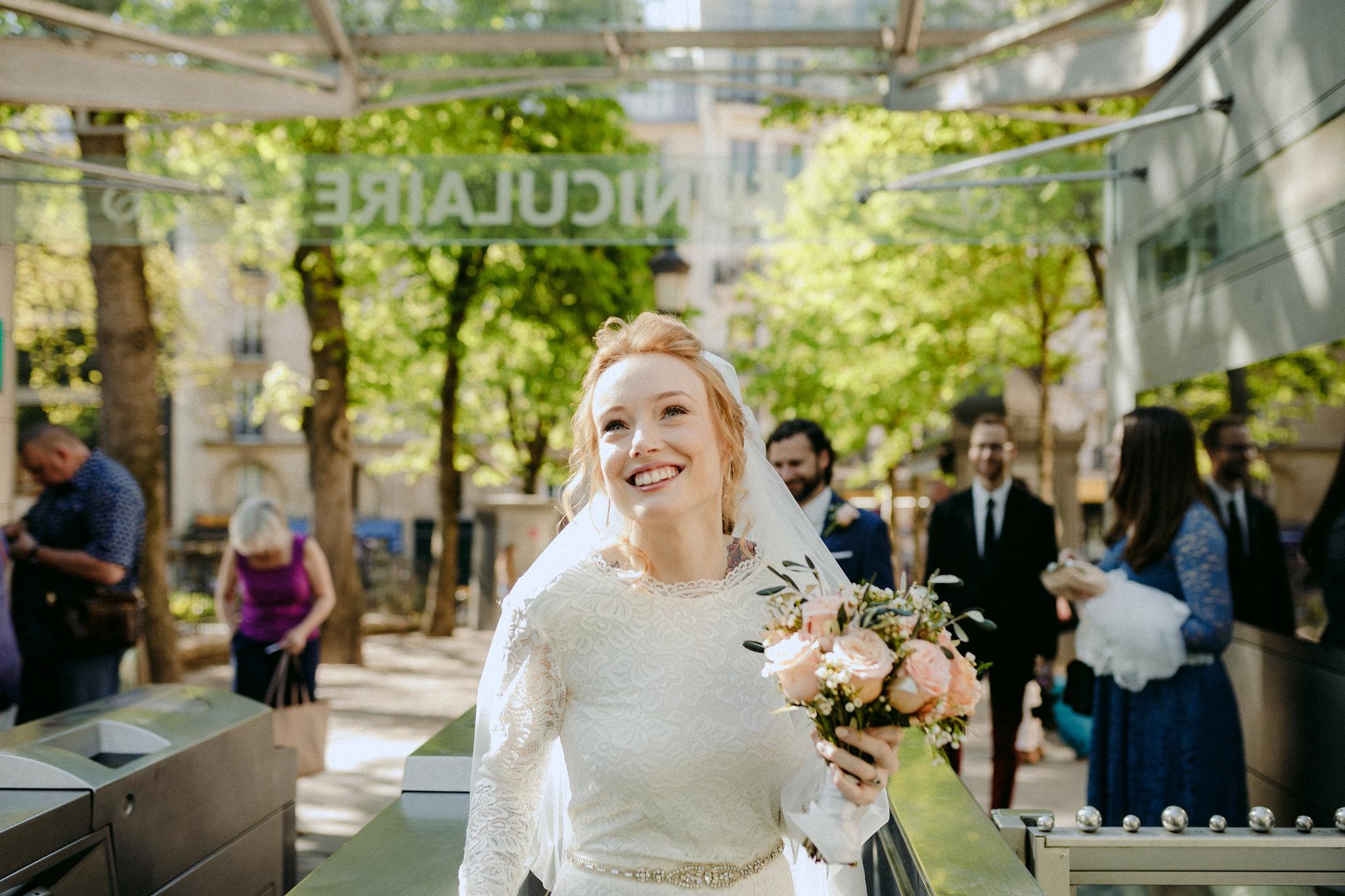 Paris_elopement_wedding_photographer-121.jpg