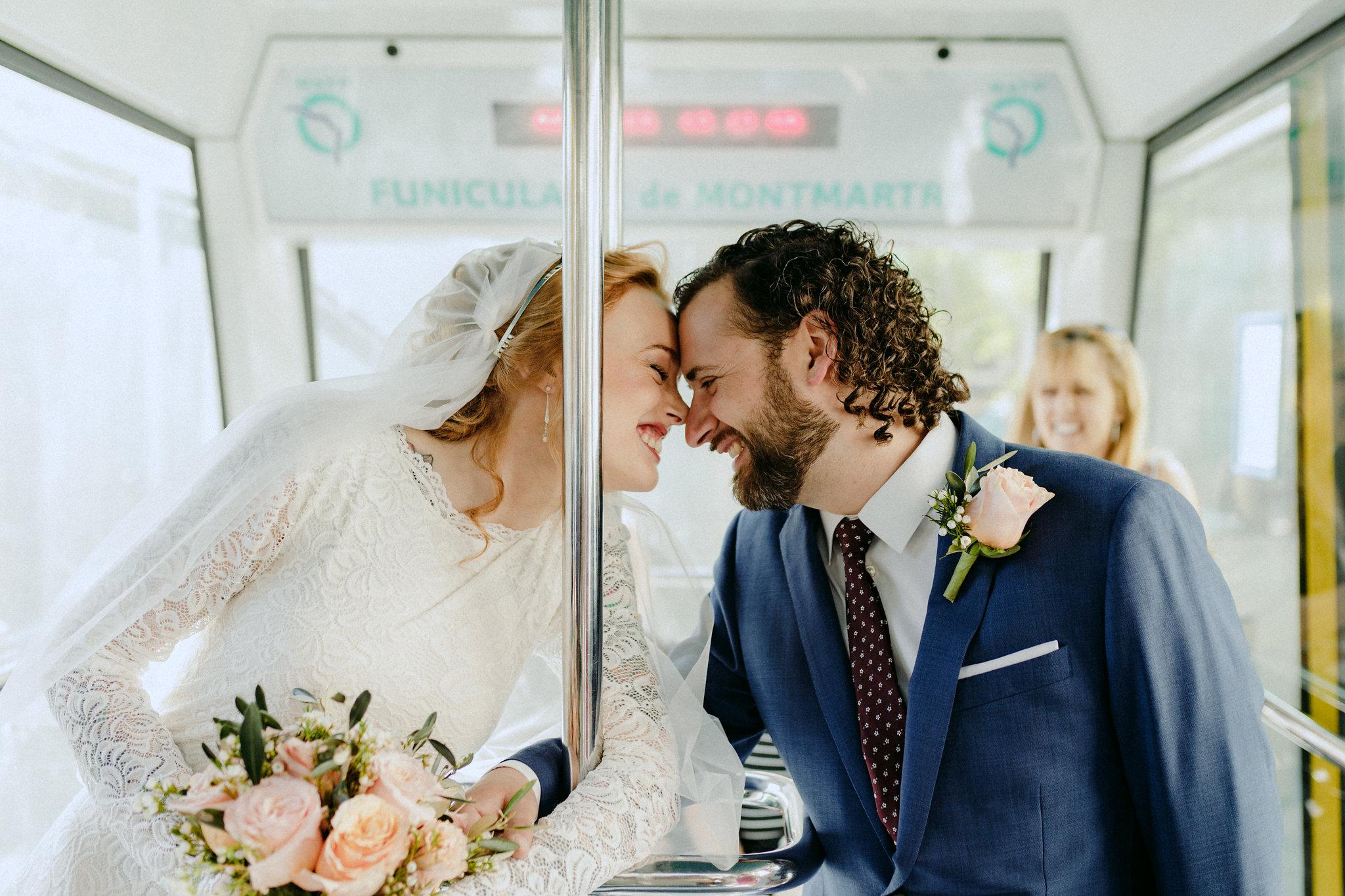 Paris_elopement_wedding_photographer-126.jpg