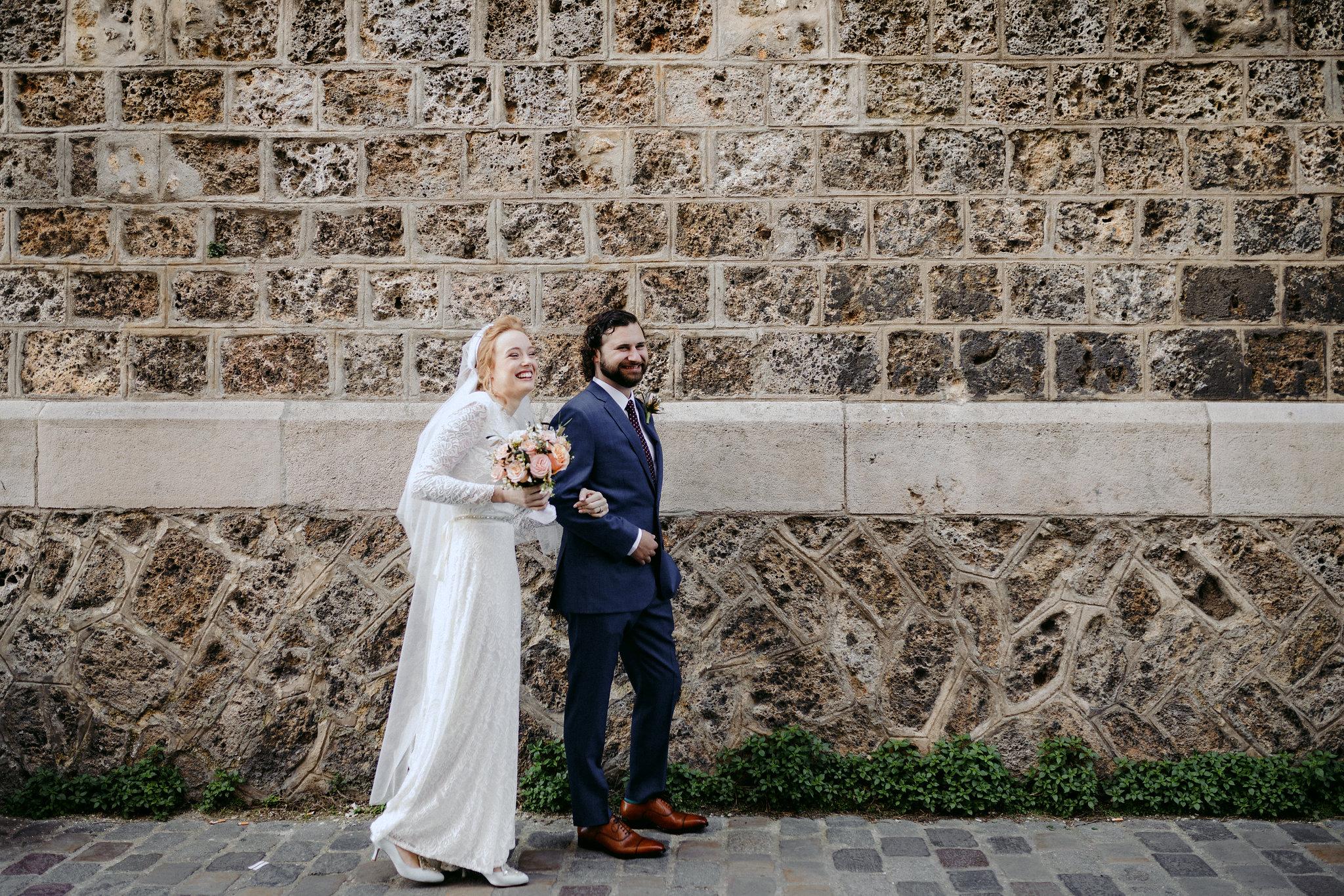 Paris_elopement_wedding_photographer-133.jpg
