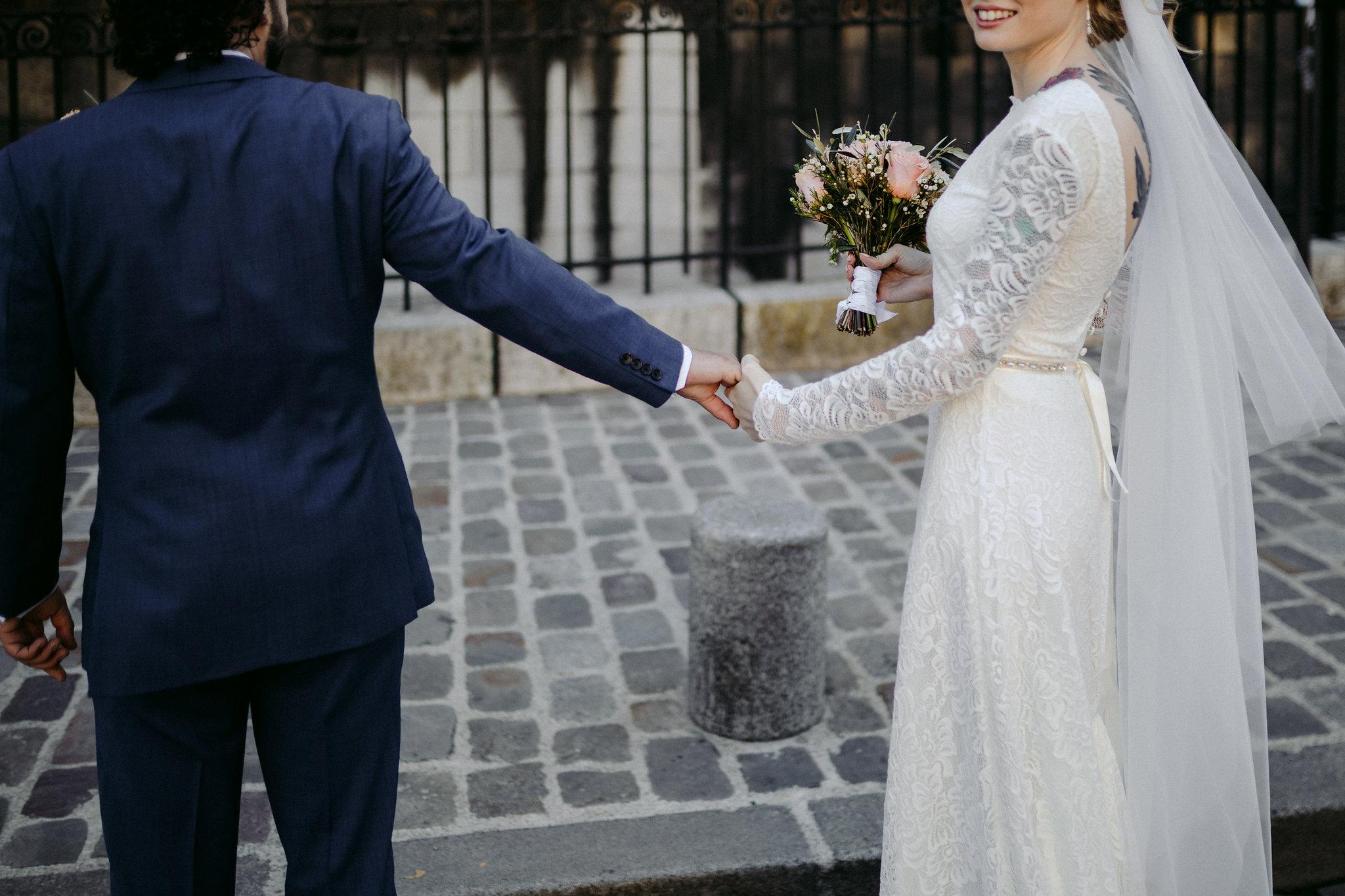 Paris_elopement_wedding_photographer-138.jpg
